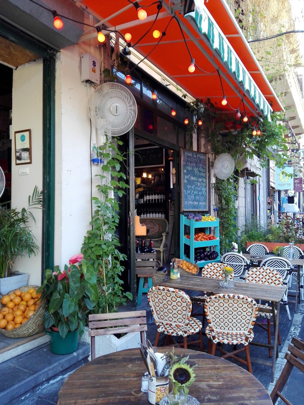 ISRAEL-Cafe.jpg