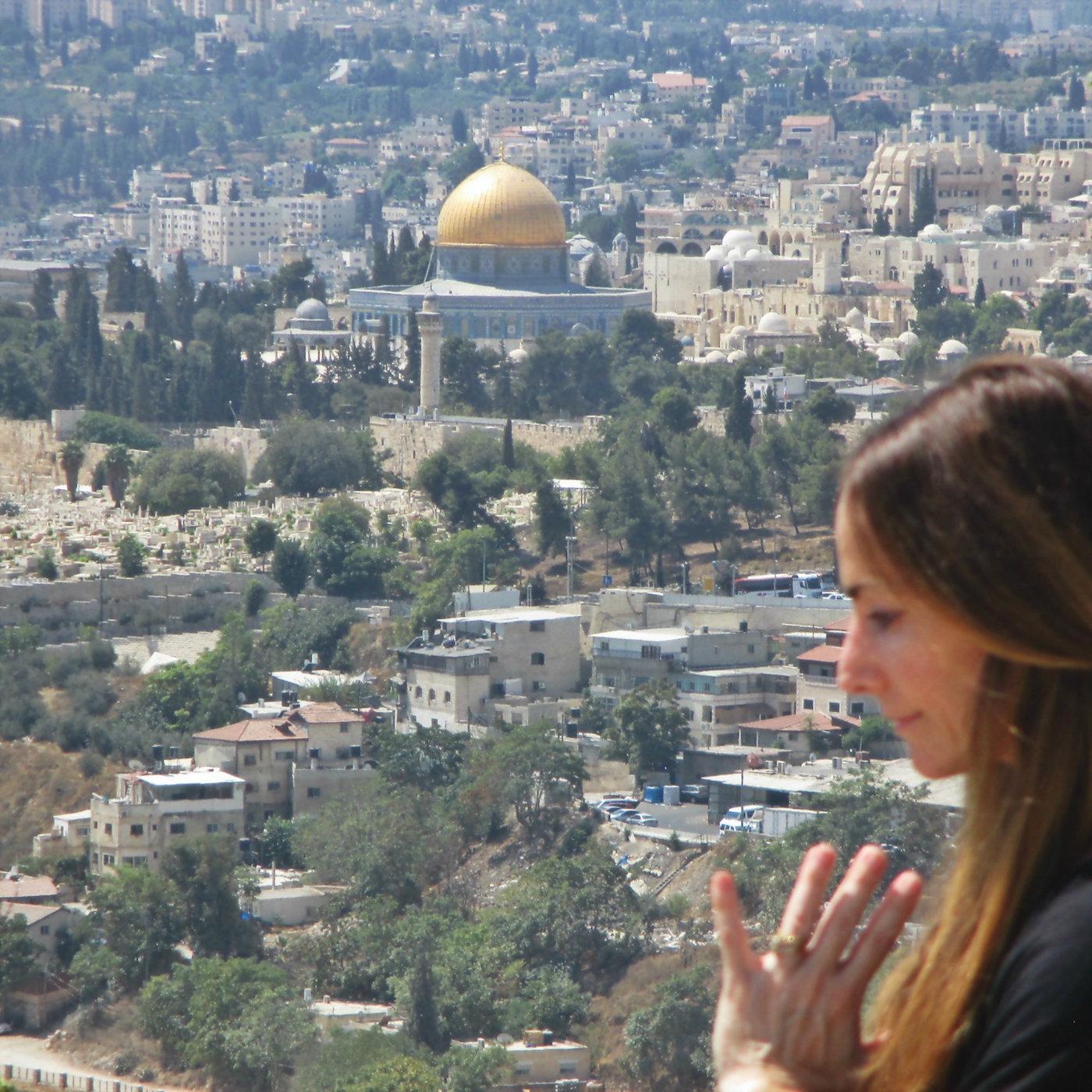 ISRAEL-Shari-Jerusalem.jpg