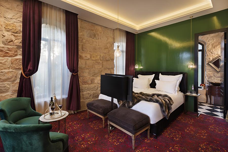 ISRAEL-Jerusalem Hotel1.jpg