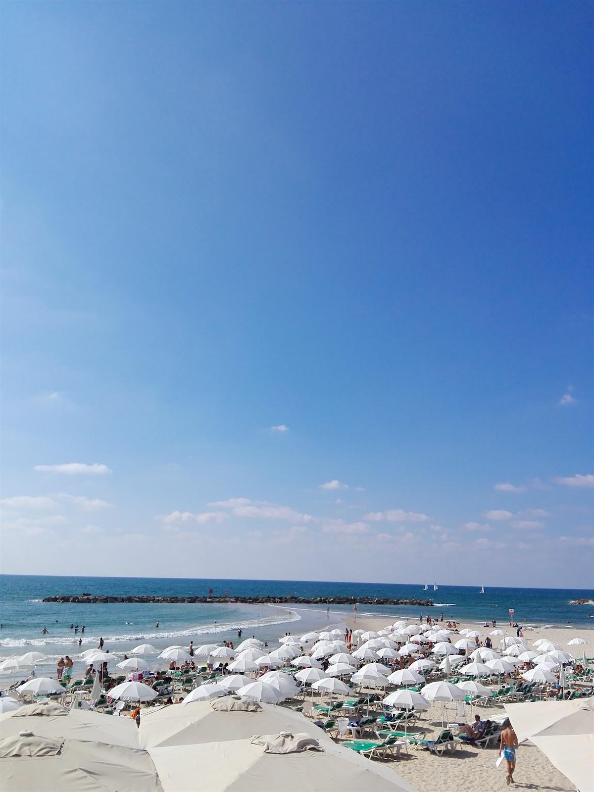 ISRAEL-Beach.jpg