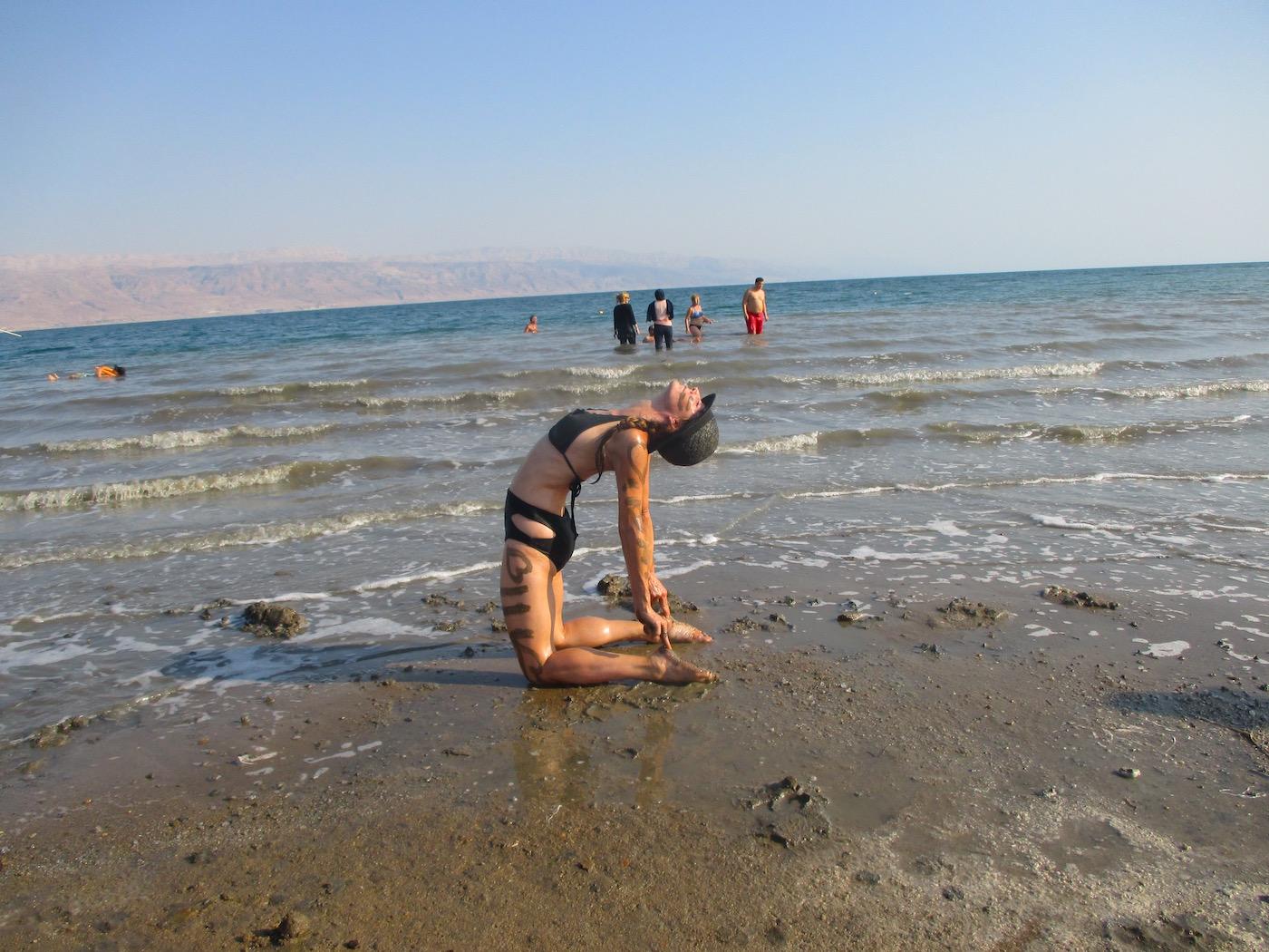 ISRAEL-Dead Sea.jpg