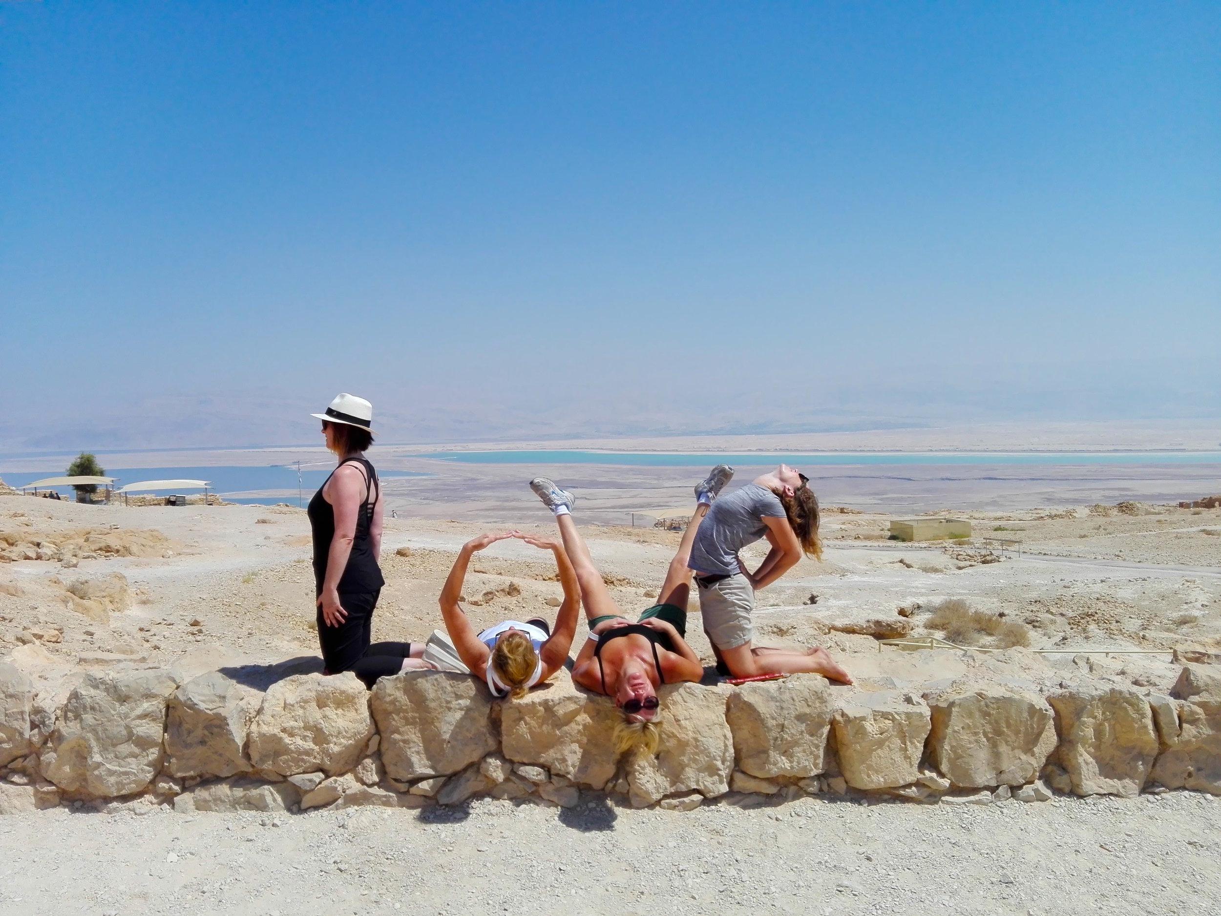 ISRAEL-Love.jpg