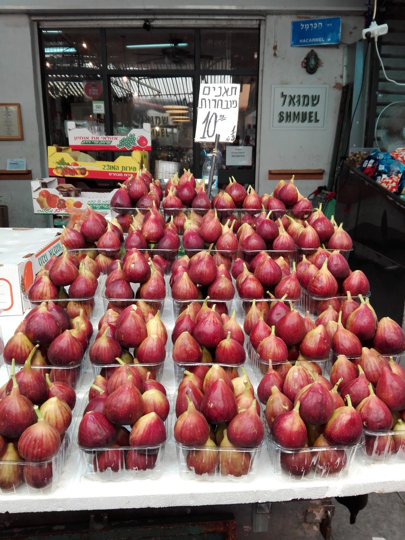 ISRAEL-Market.jpg