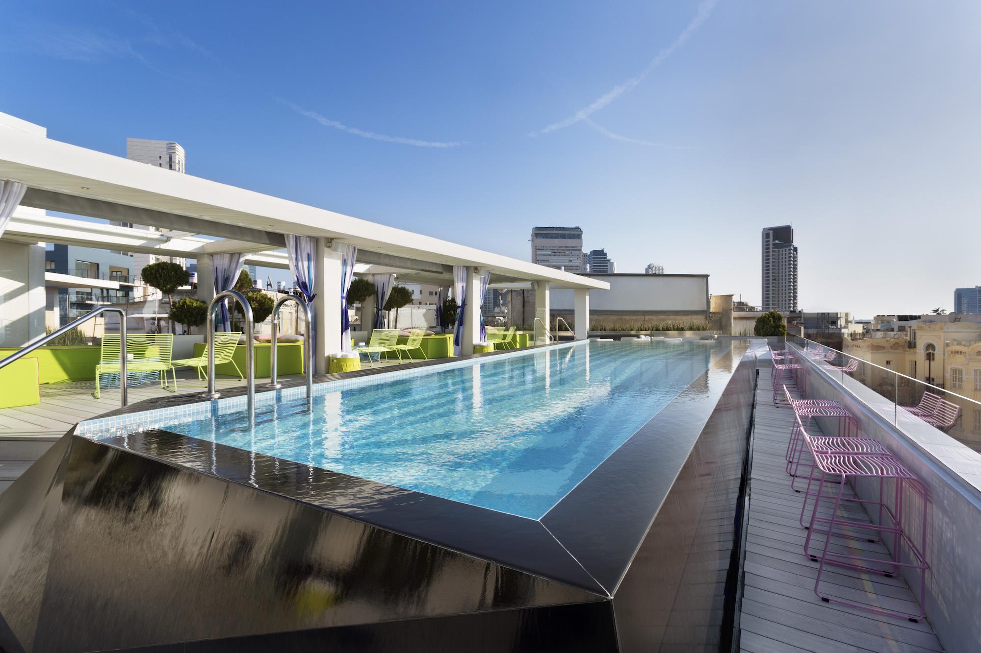 ISRAEL-Tel Aviv Hotel2.jpg