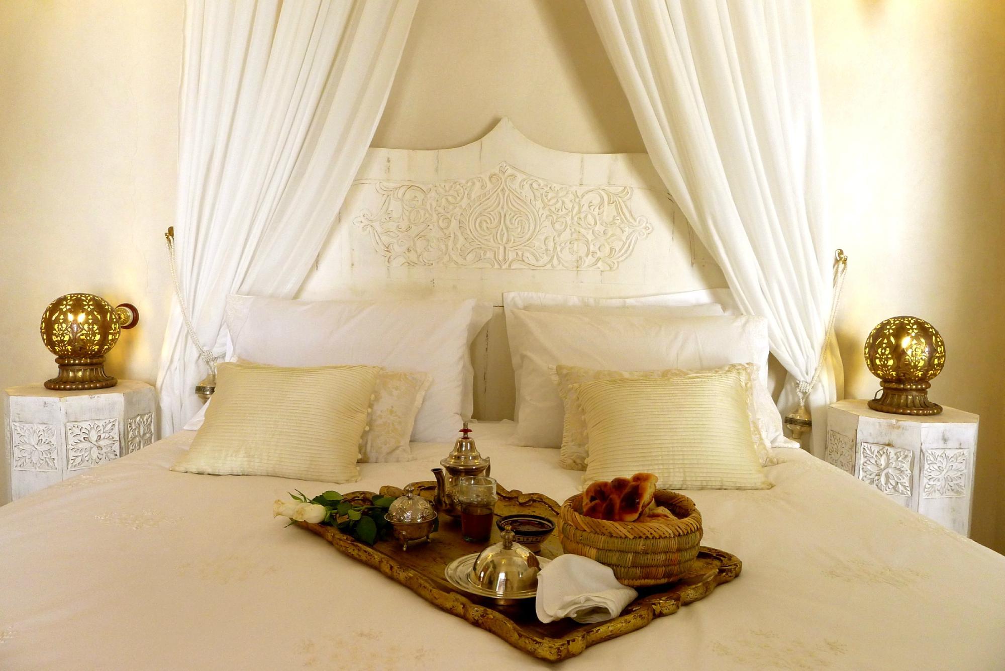 marrakech-room-1.jpg