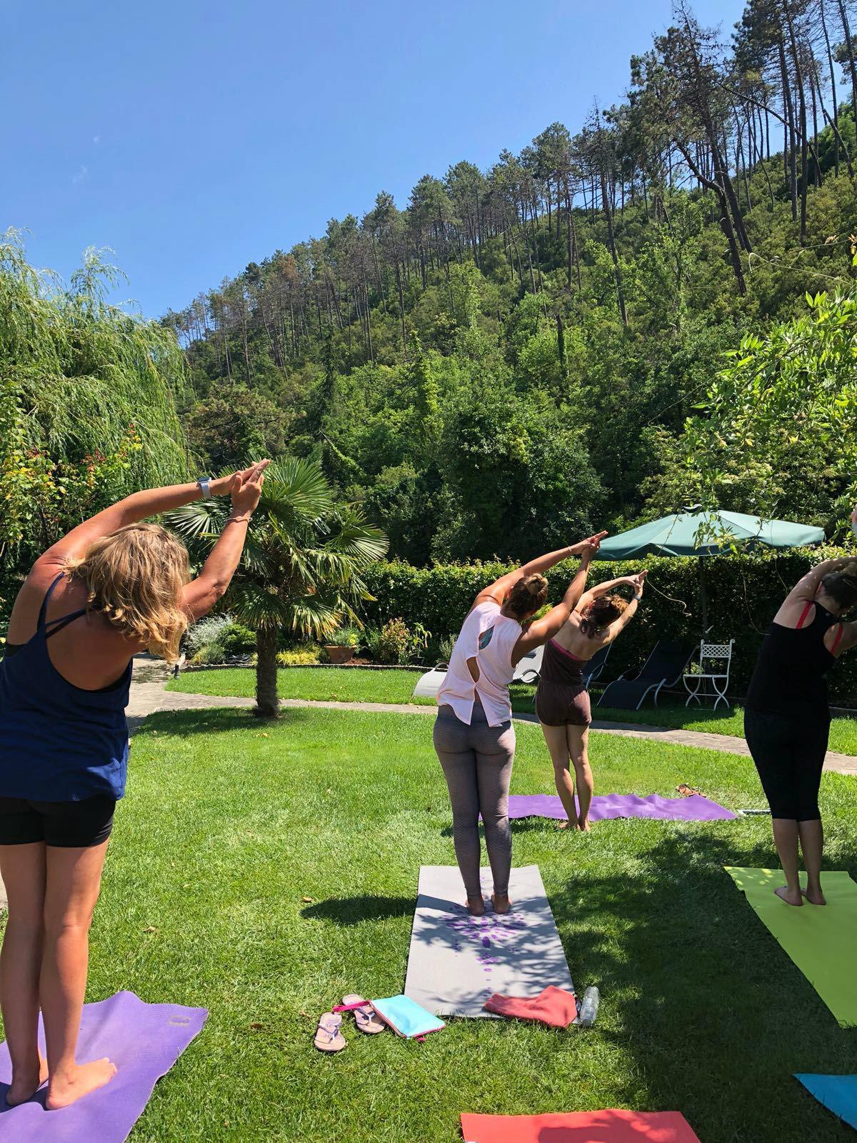 yoga-grass.jpg