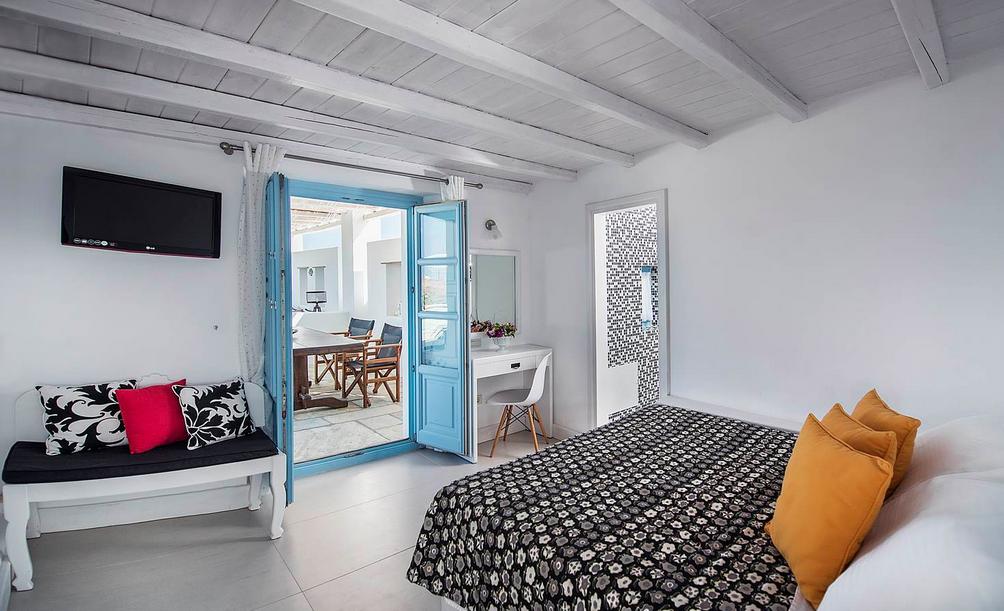 santorini-bedroom.png