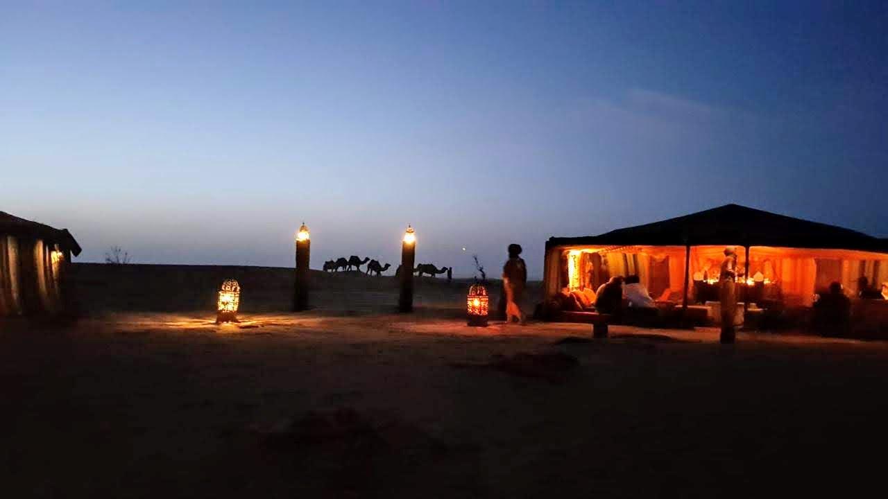 camp-night.jpg