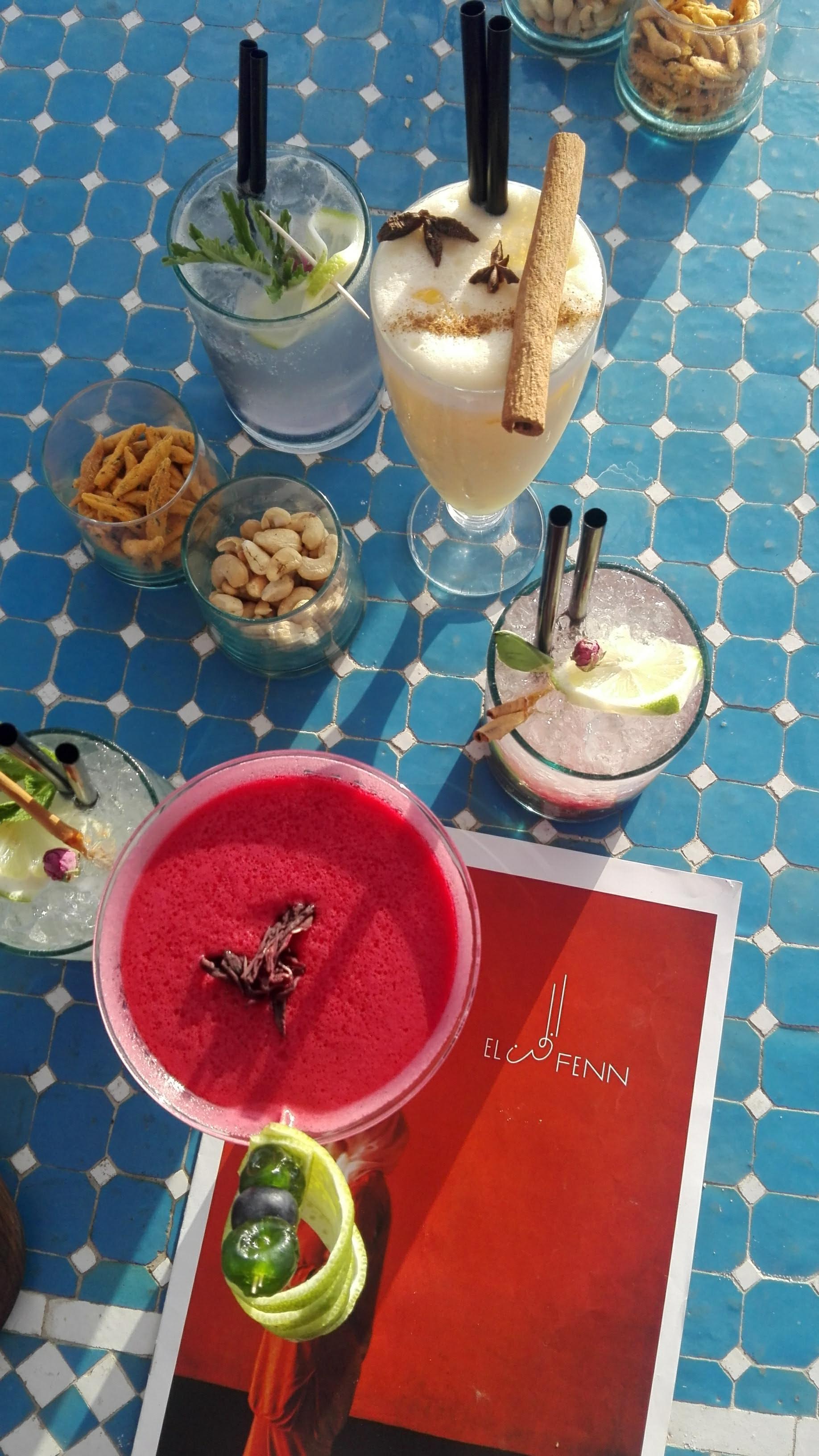 elfenn-cocktails.jpg
