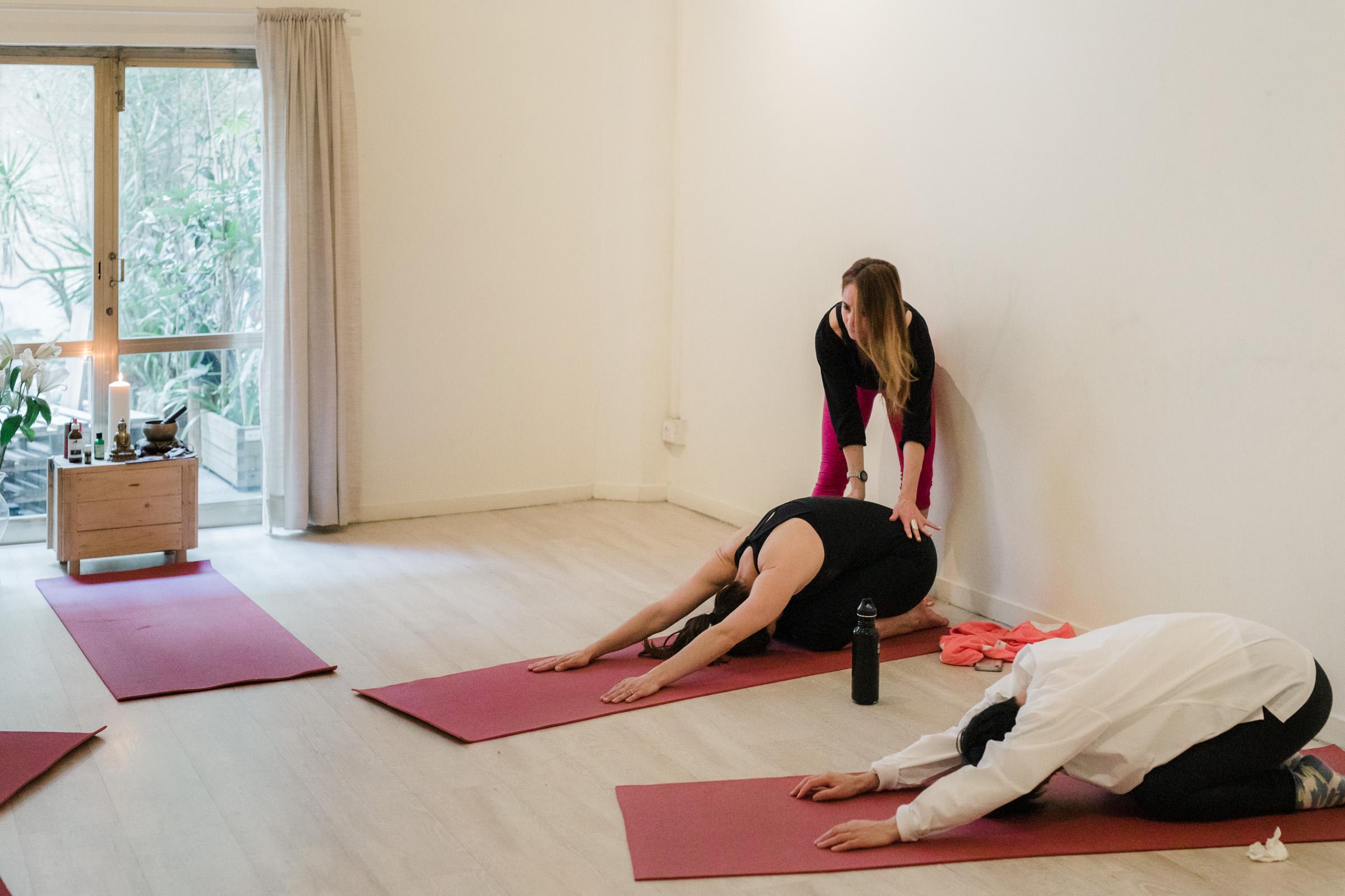 yoga-childspose.jpg