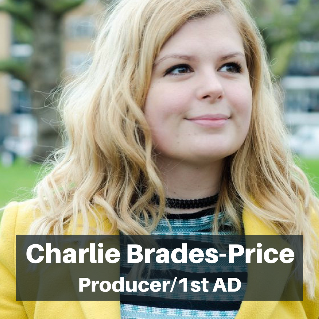 WEB Charlie Brades Price.png