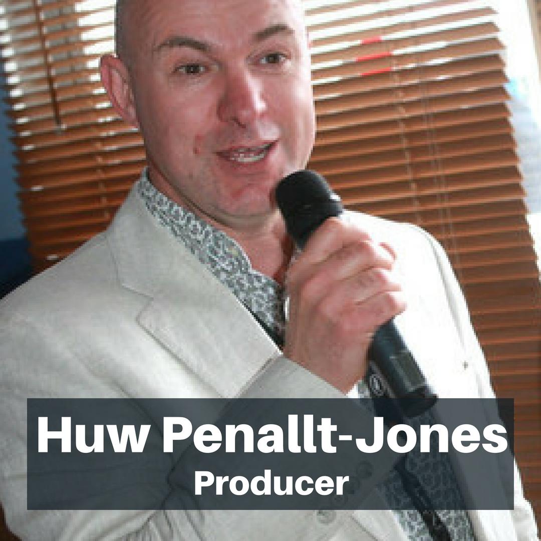 WEB Huw Penallt Jones.png