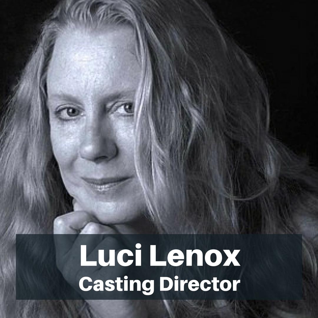 WEB Luci Lenox.png