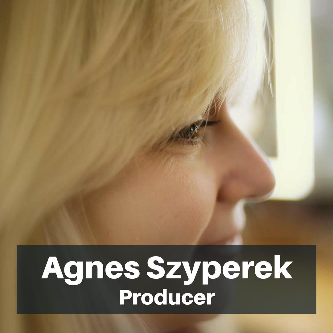 WEB Agnes Szyperek.png