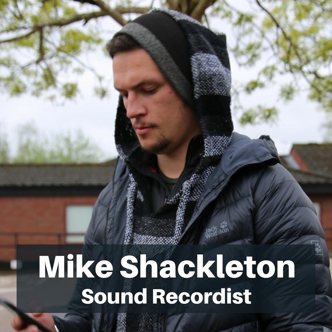 WEB Mike Shackleton.png