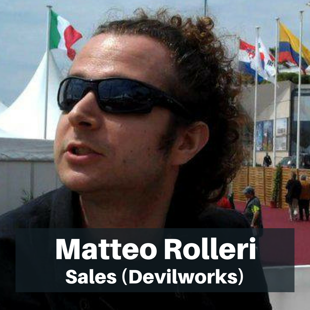 WEB Matteo Rolleri.png