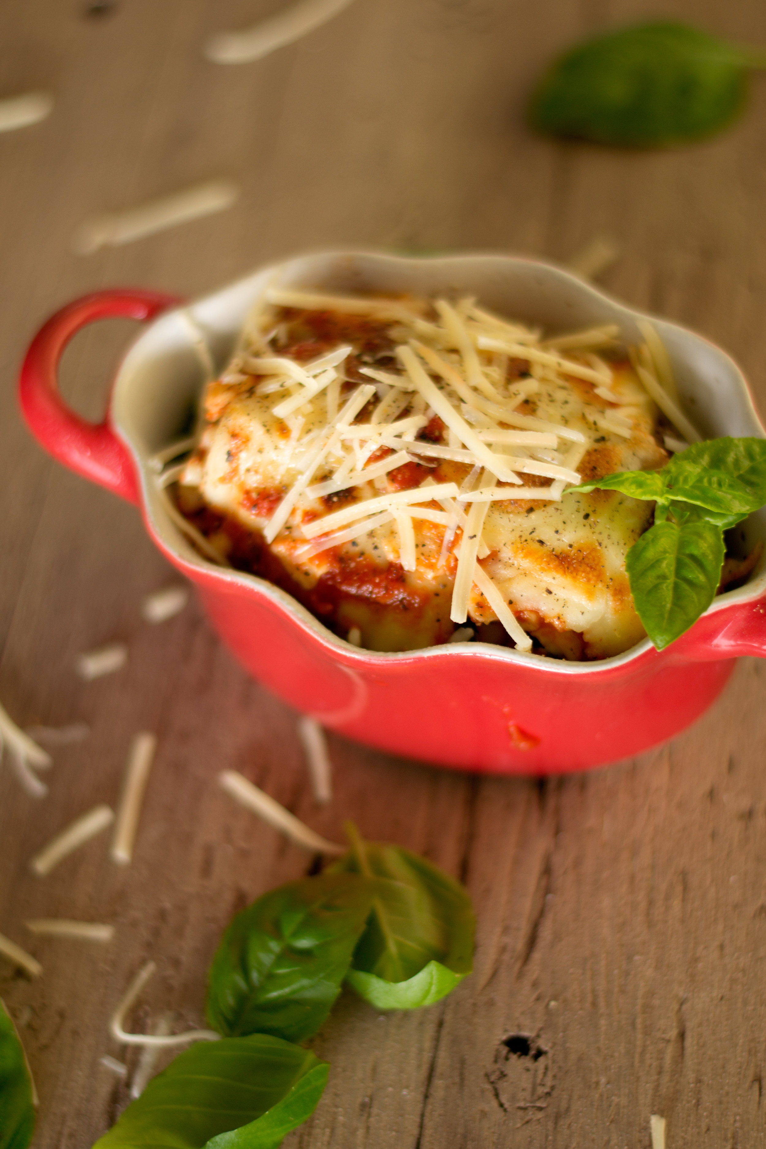 Copy of Garden-Veggie-Lasagna-with-Salad.jpg
