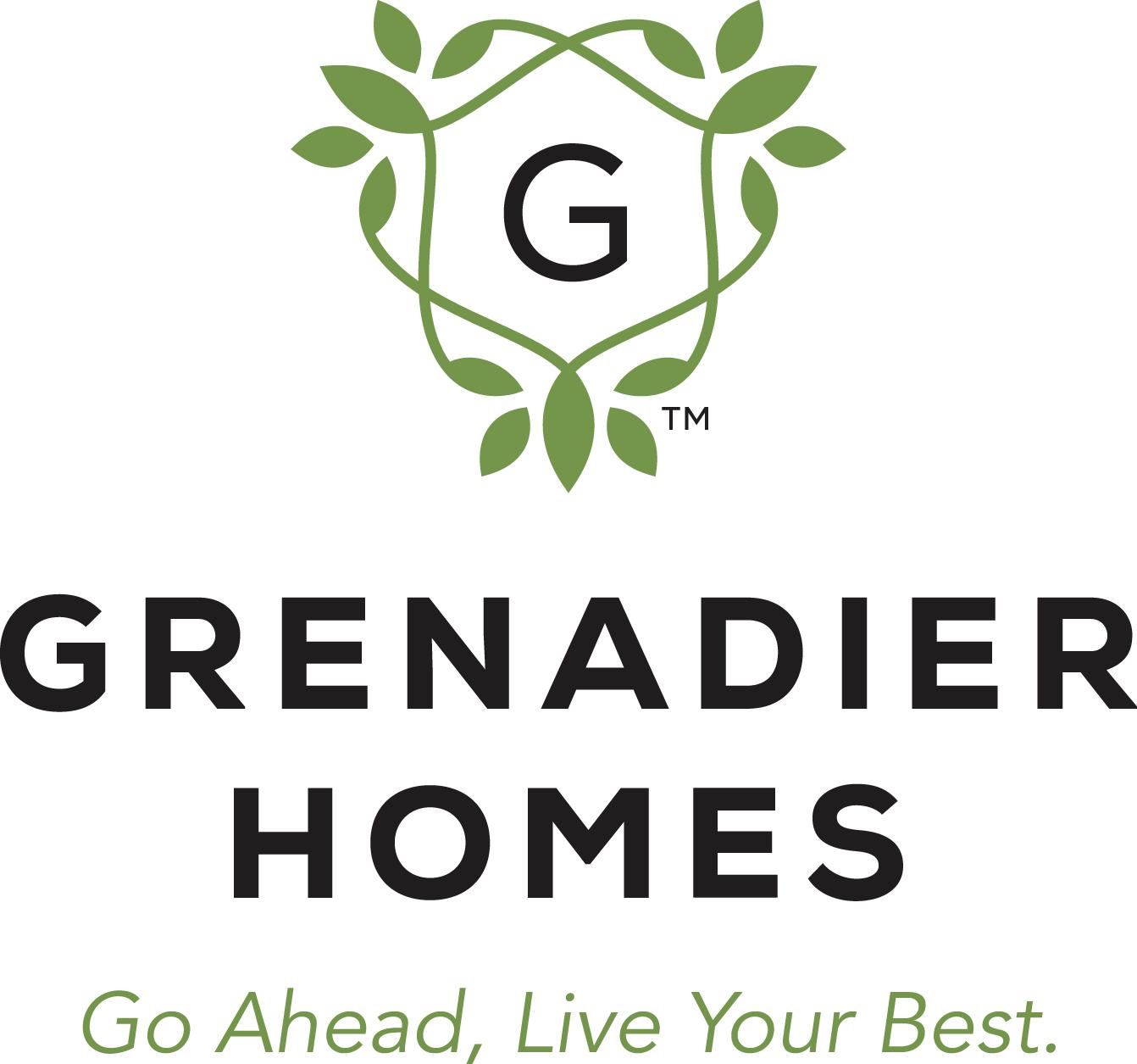 GrenadierHomes_Tag_RGB.jpg