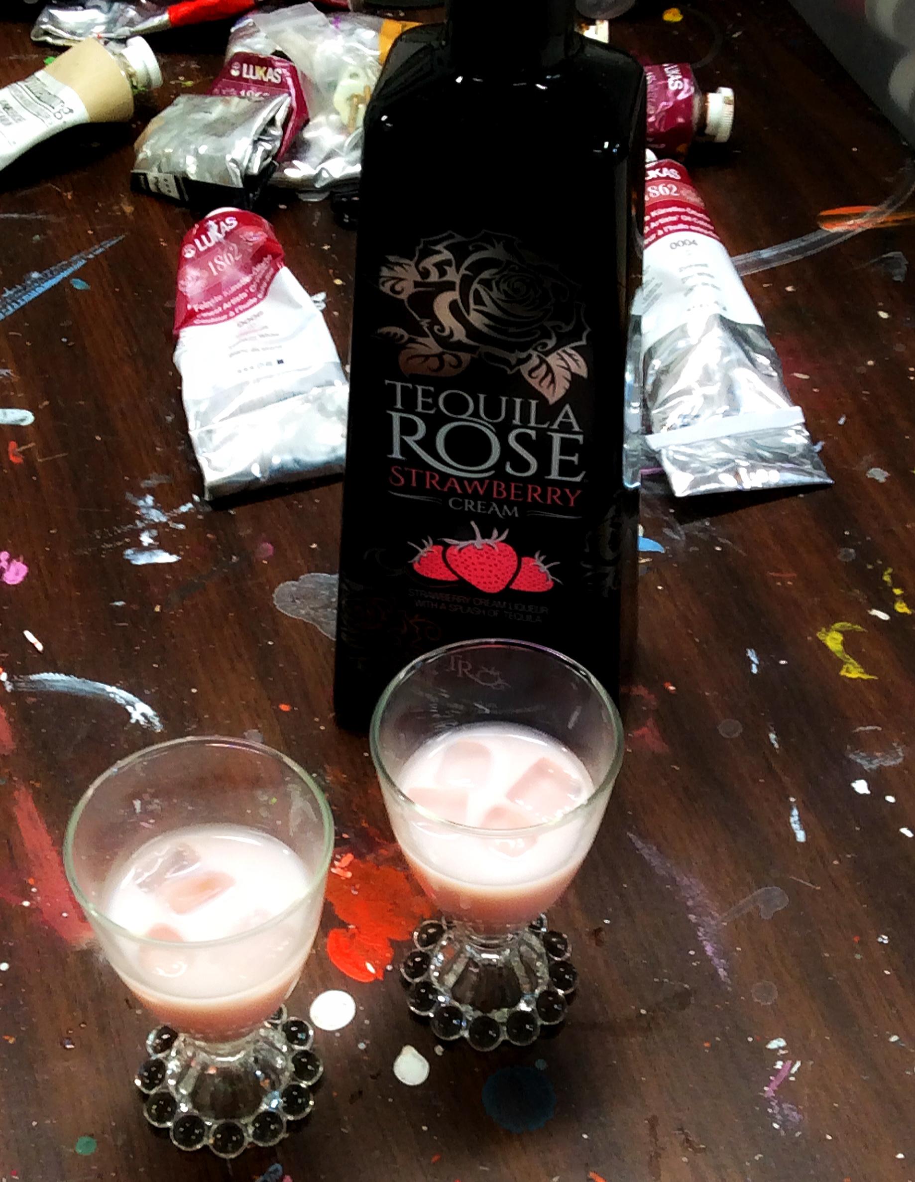 t rose.jpg