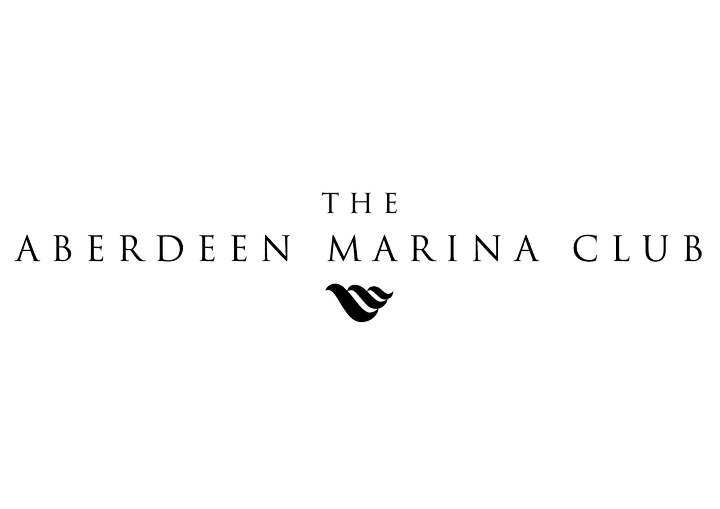 ..  The Aberdeen Marina Club Hong Kong