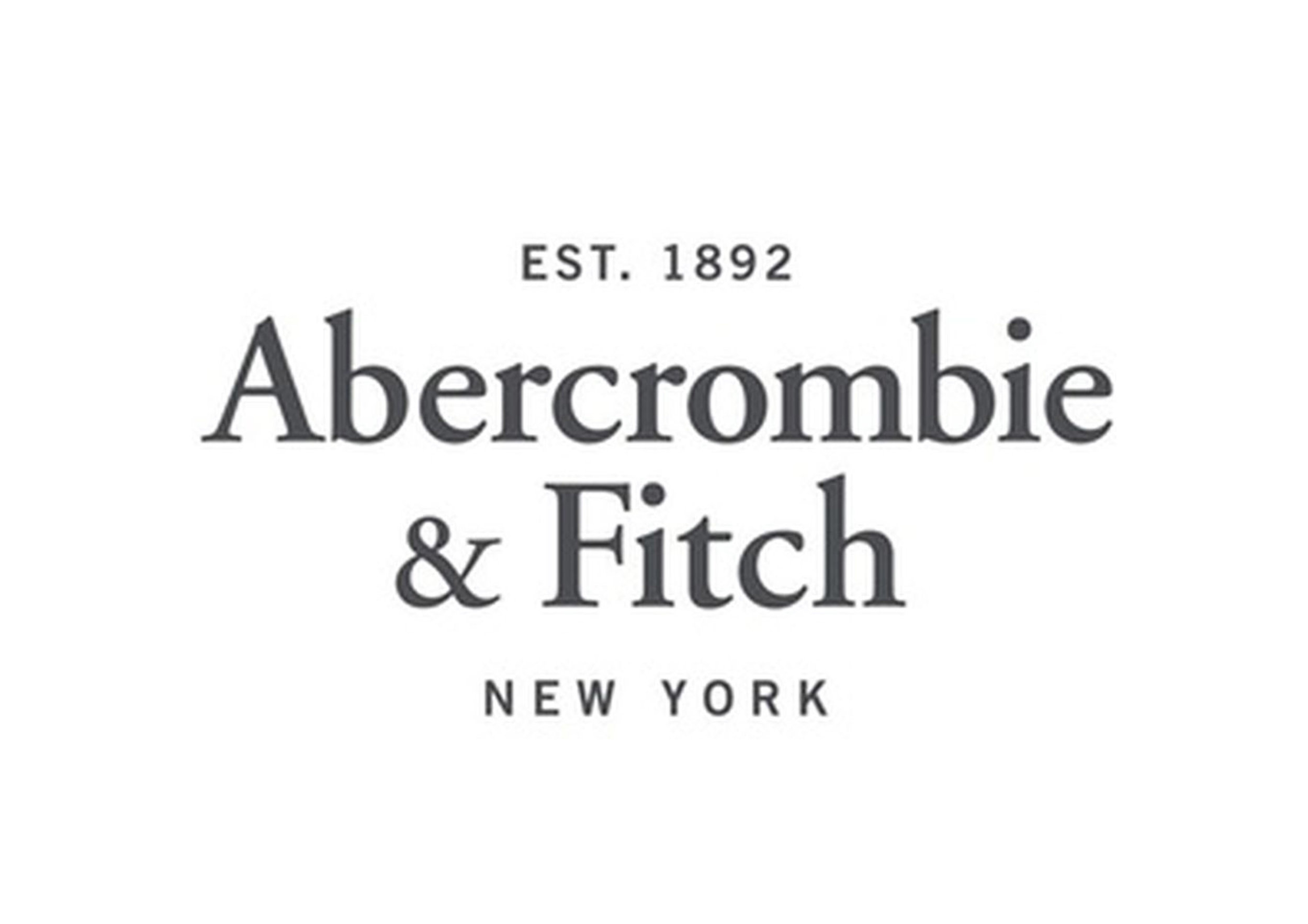 ..    Abercrombie & Fitch USA