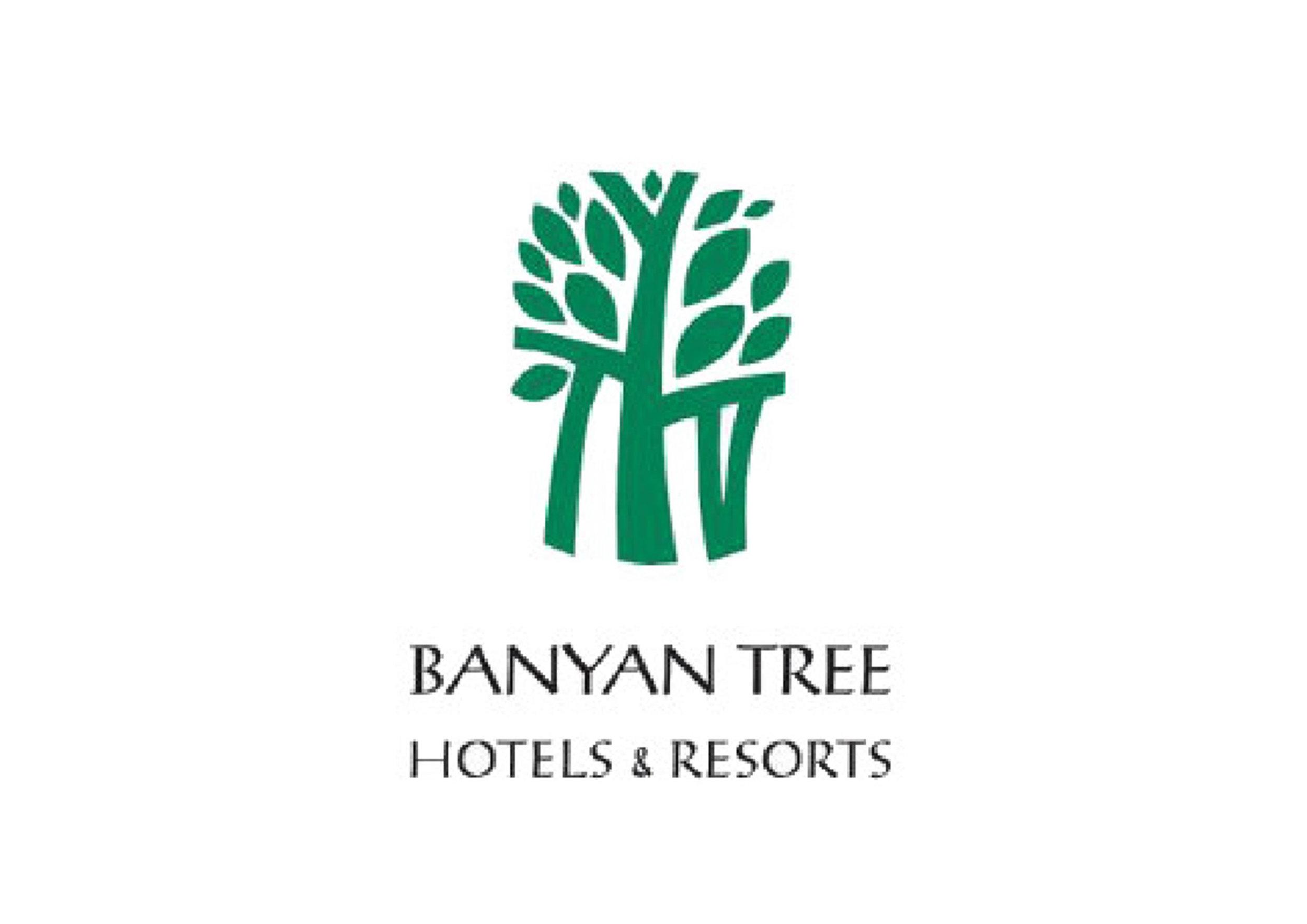 ..  Banyan Tree Hotels and Resorts