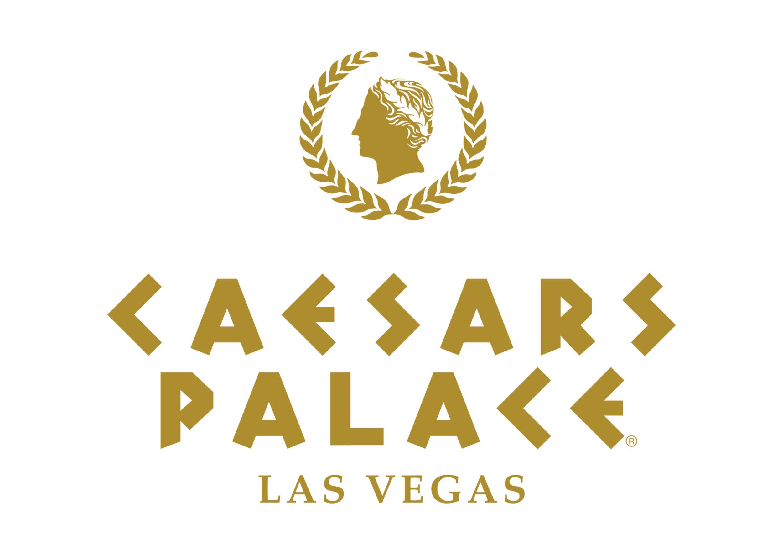 Caesars Palace LA.jpg