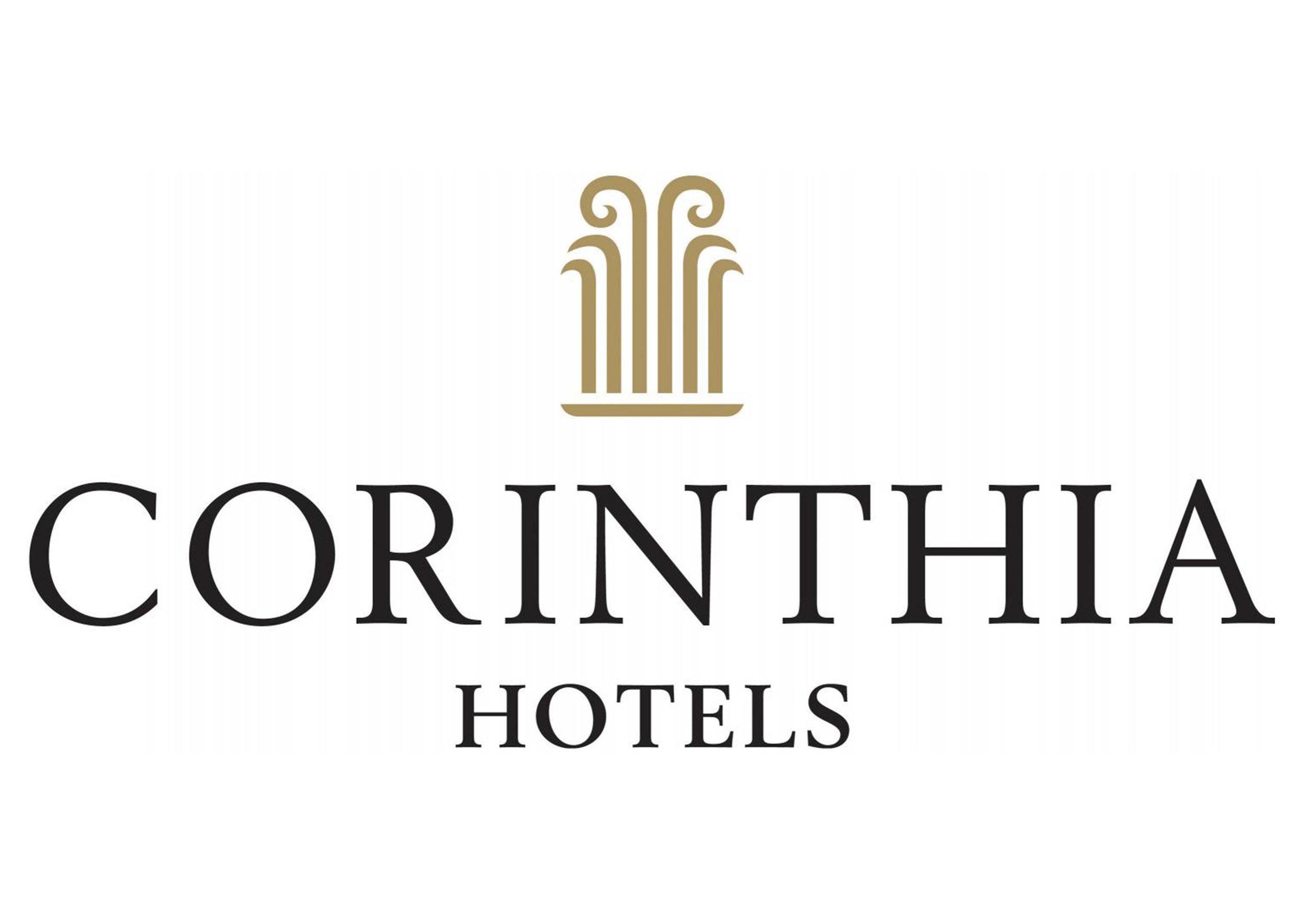 Corinthia Hotels.jpg