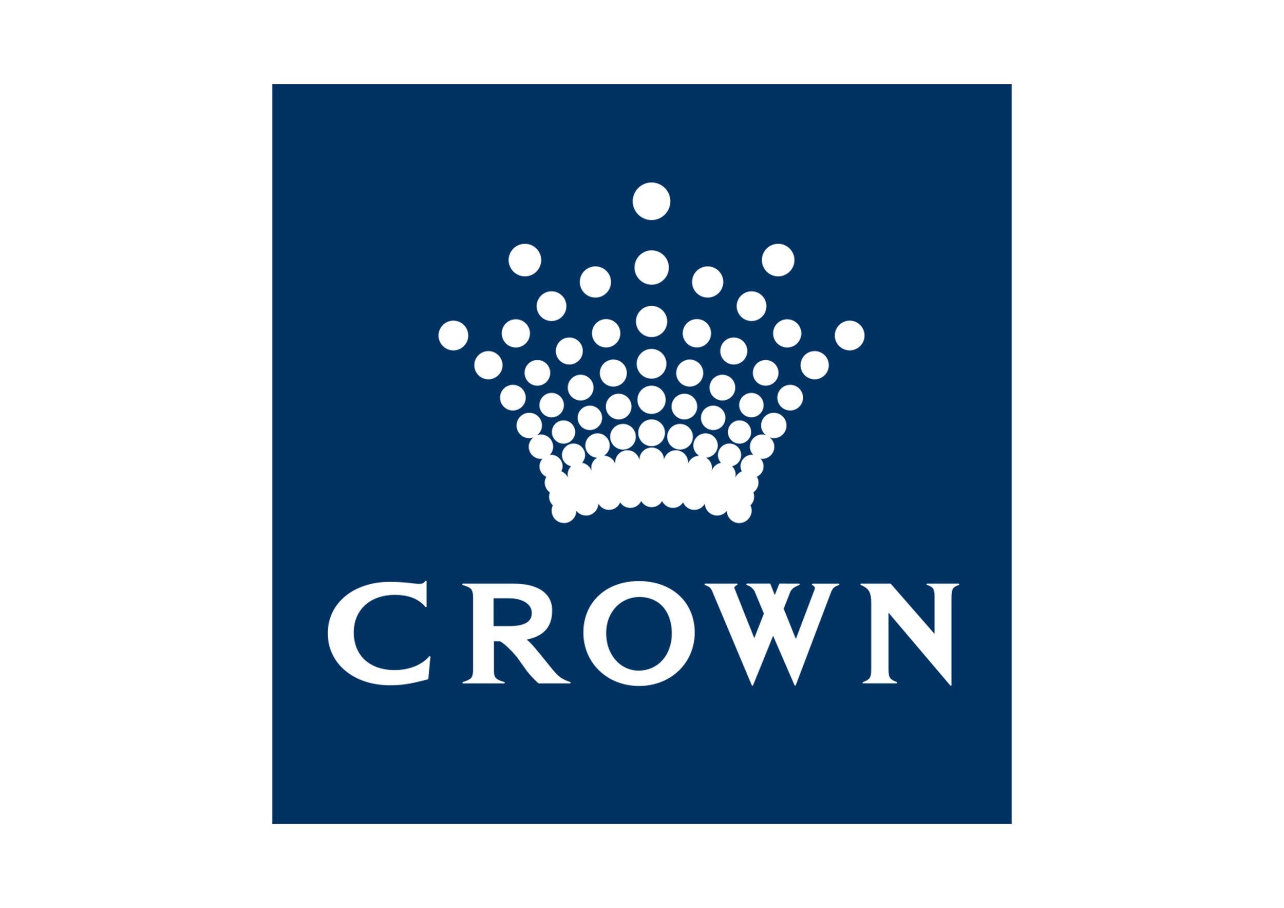 ..  Crown Resorts