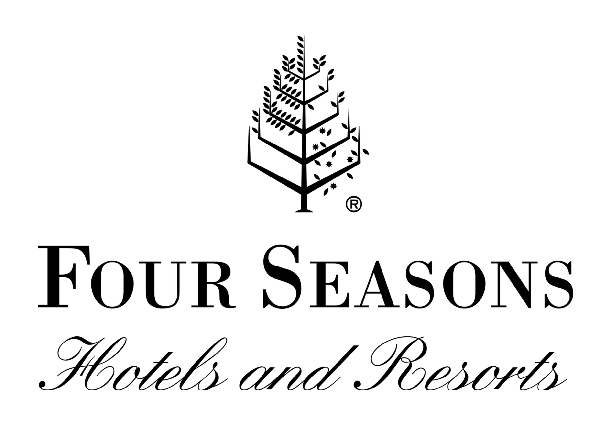 ..  Four seasons hotels and resorts