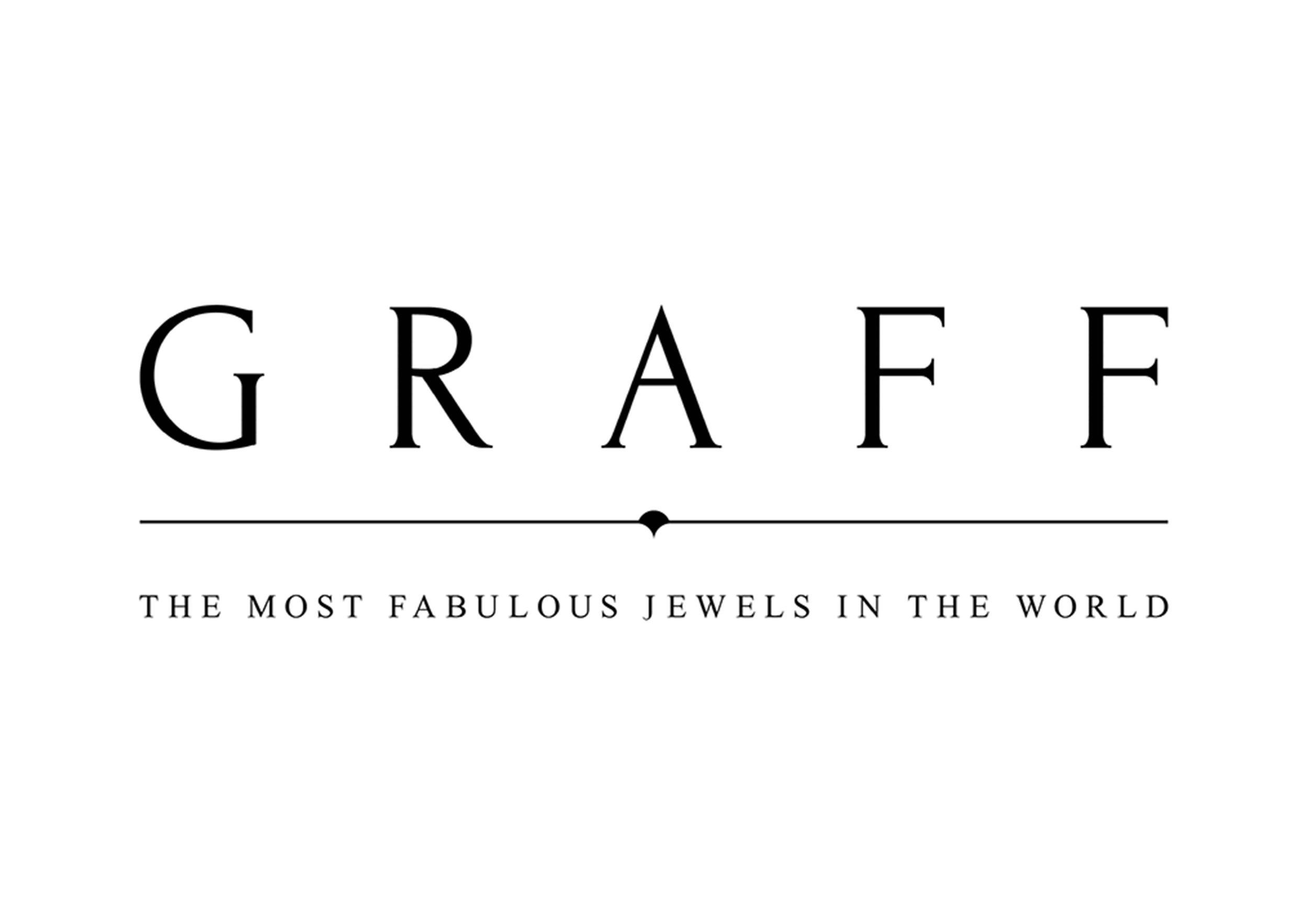 ..  Graff