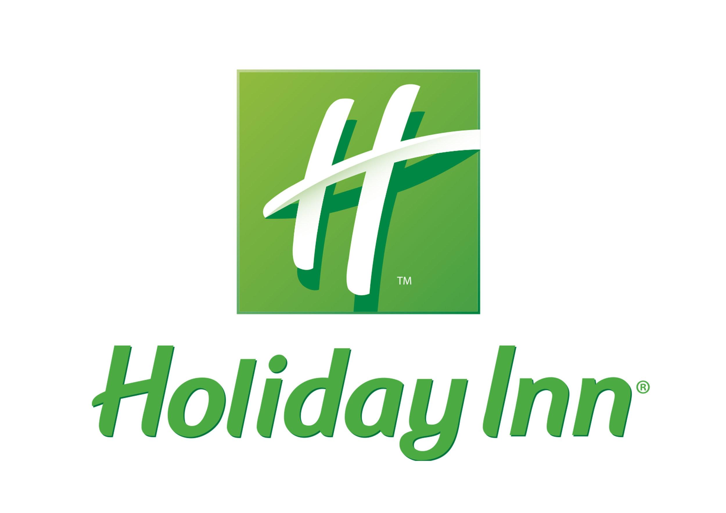 ..  Holiday Inn