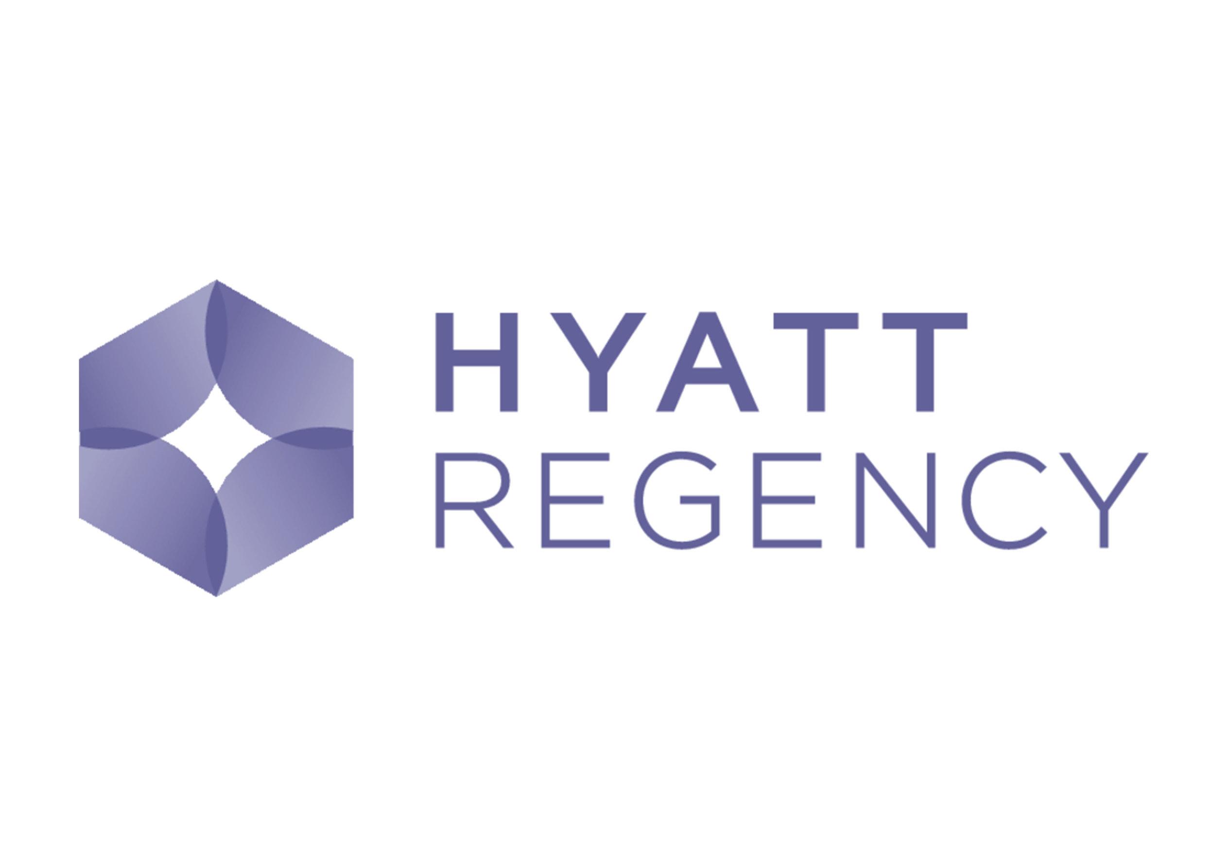 ..  Hyatt Regency