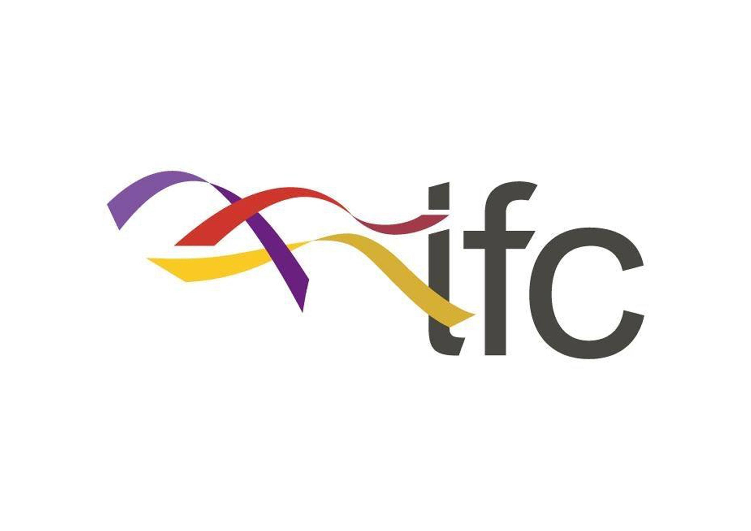 ..  International Finance Centre Hong Kong
