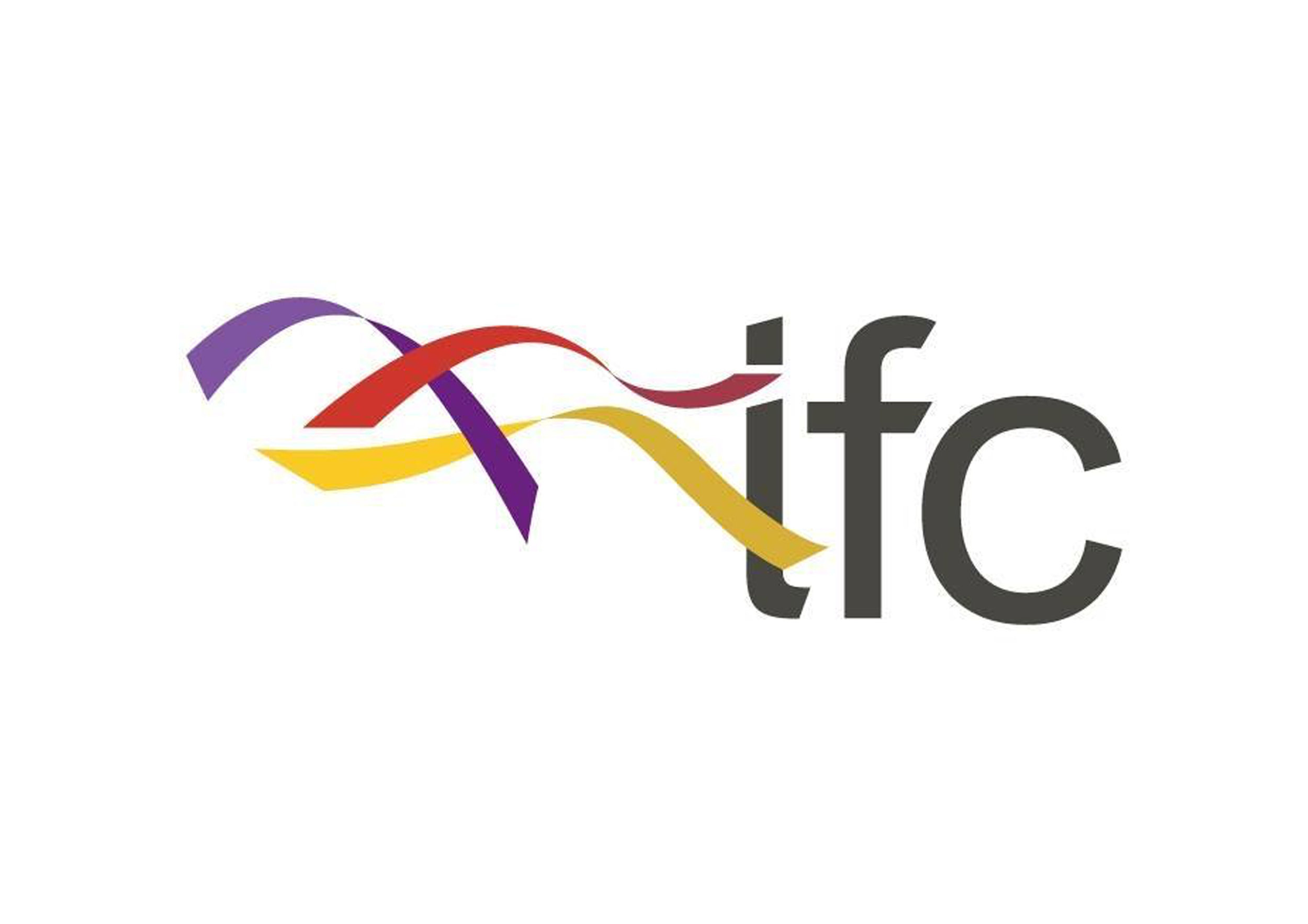 IFC HK.jpg