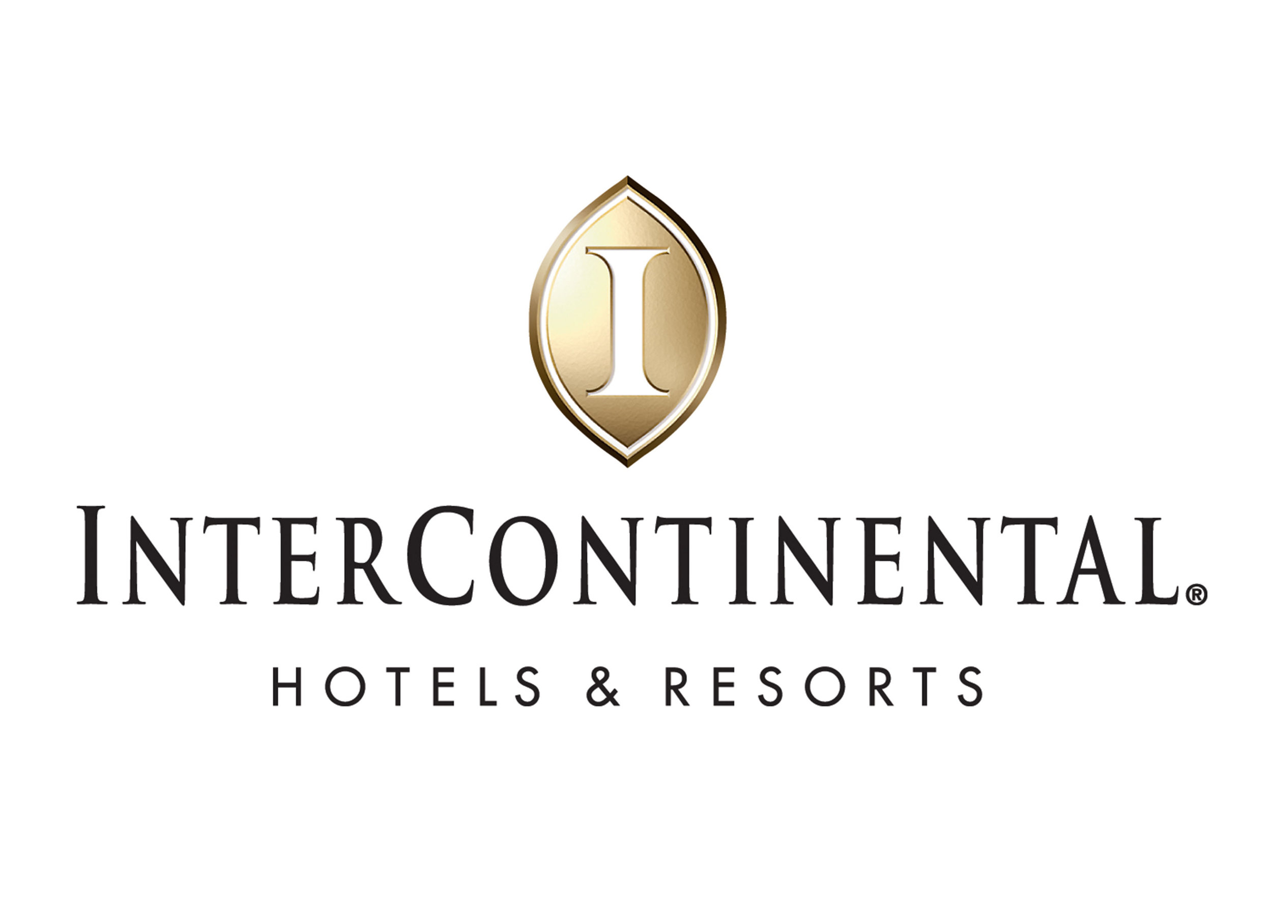 ..  Intercontinental Hotels & Resorts