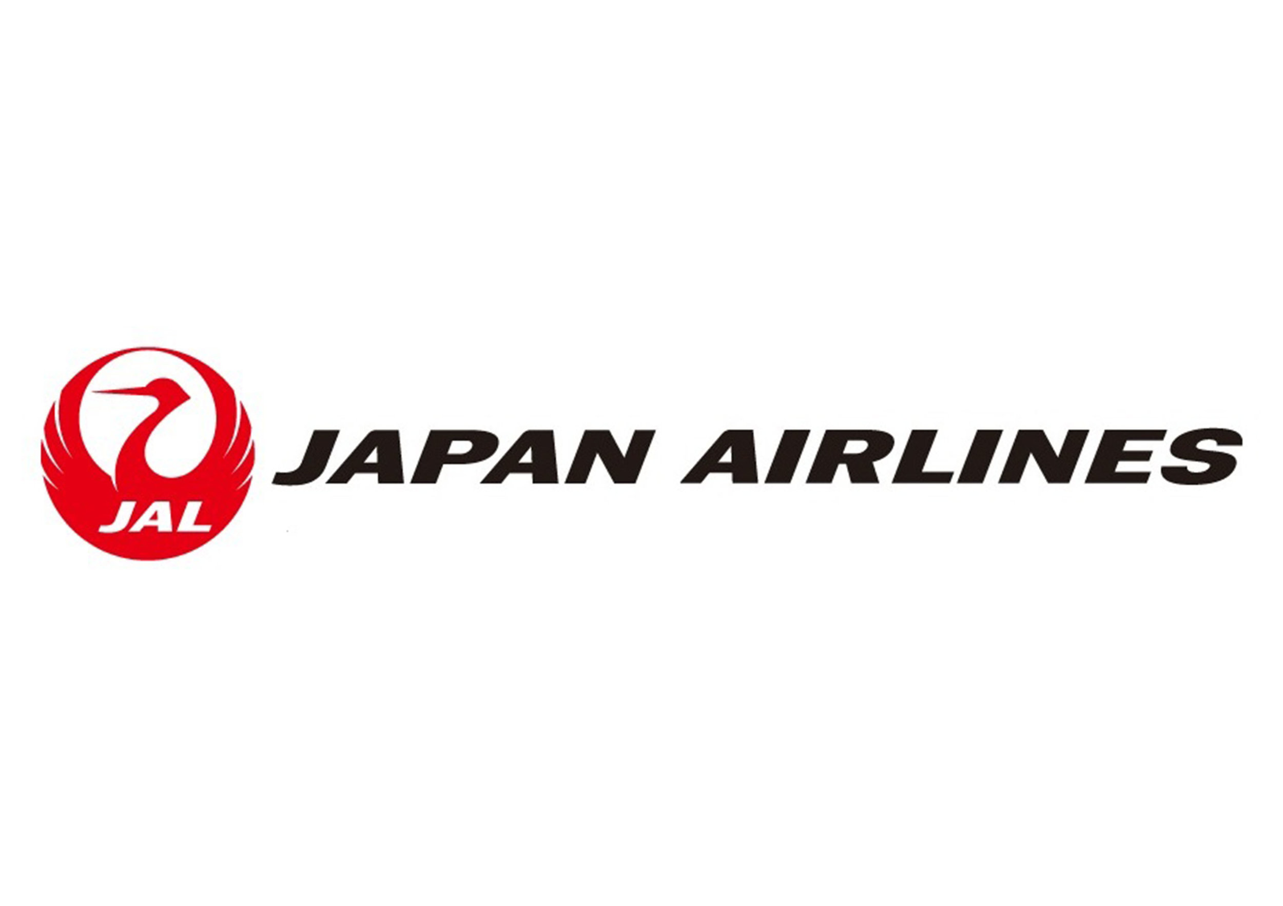 ..  Japan Airlines