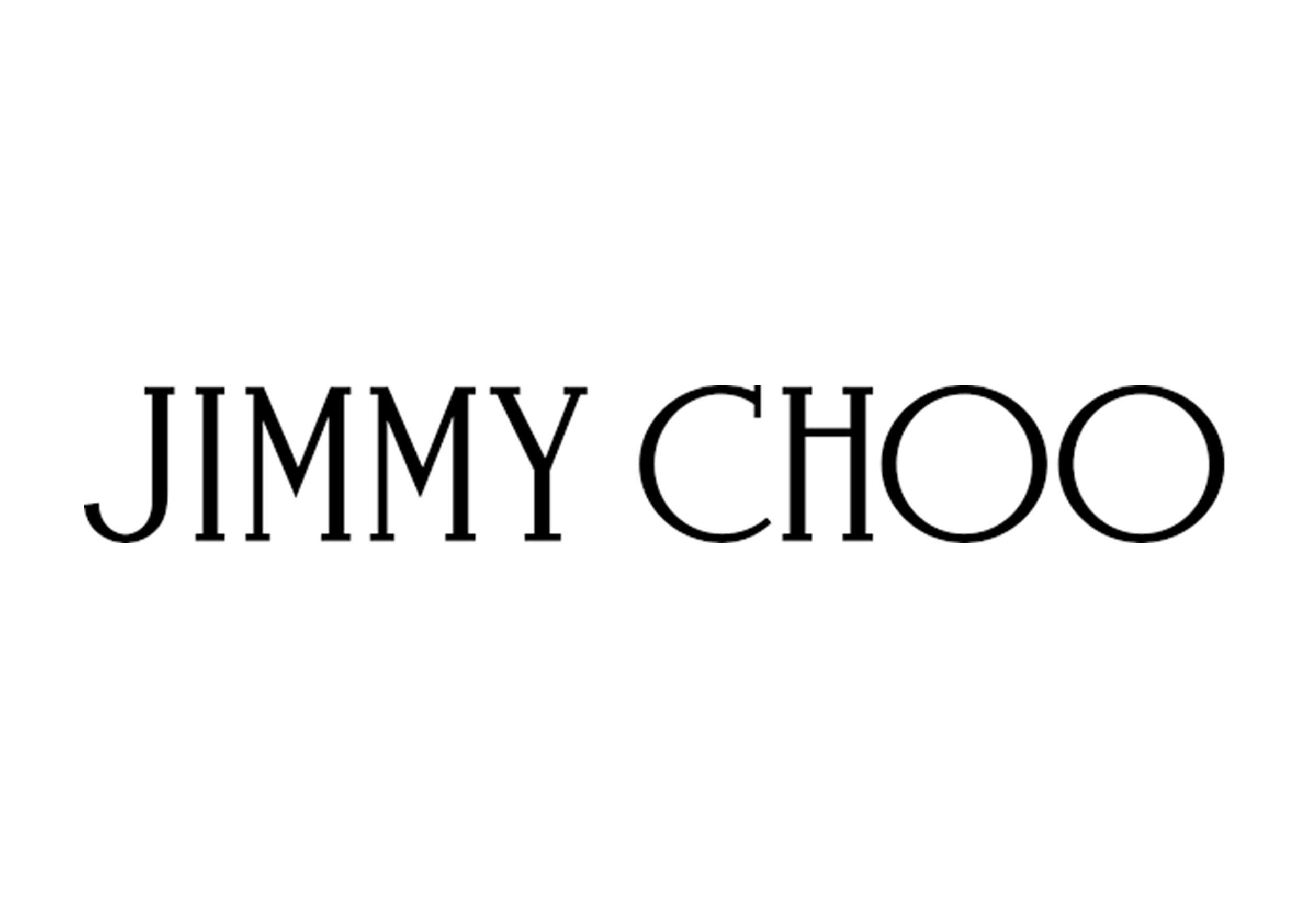 ..  Jimmy Choo