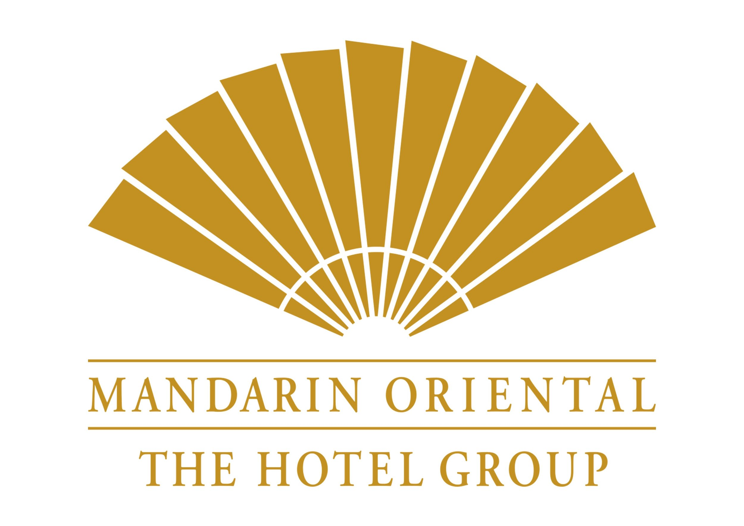 ..  Mandarin Oriental