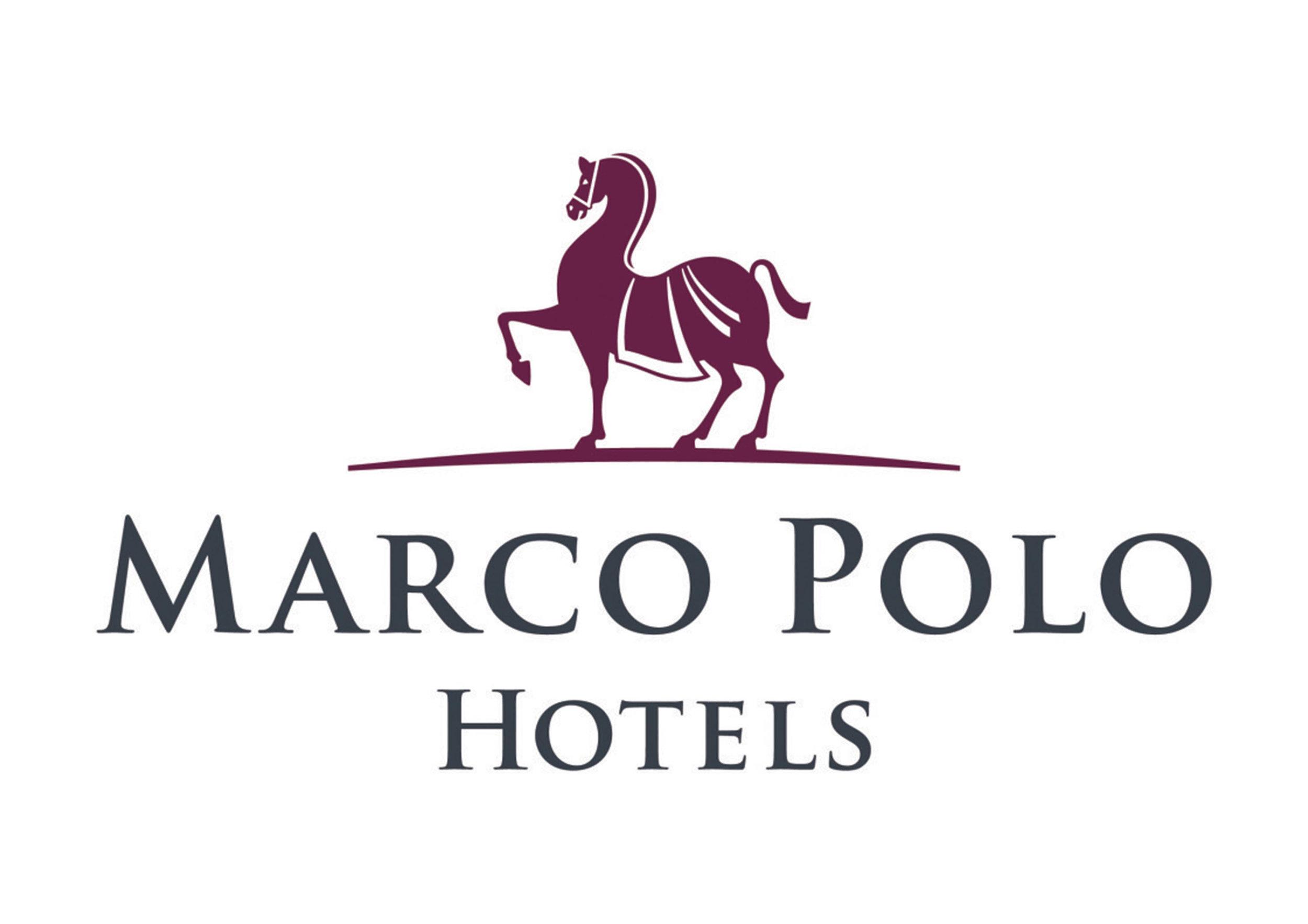 ..  Marco Polo Hotel