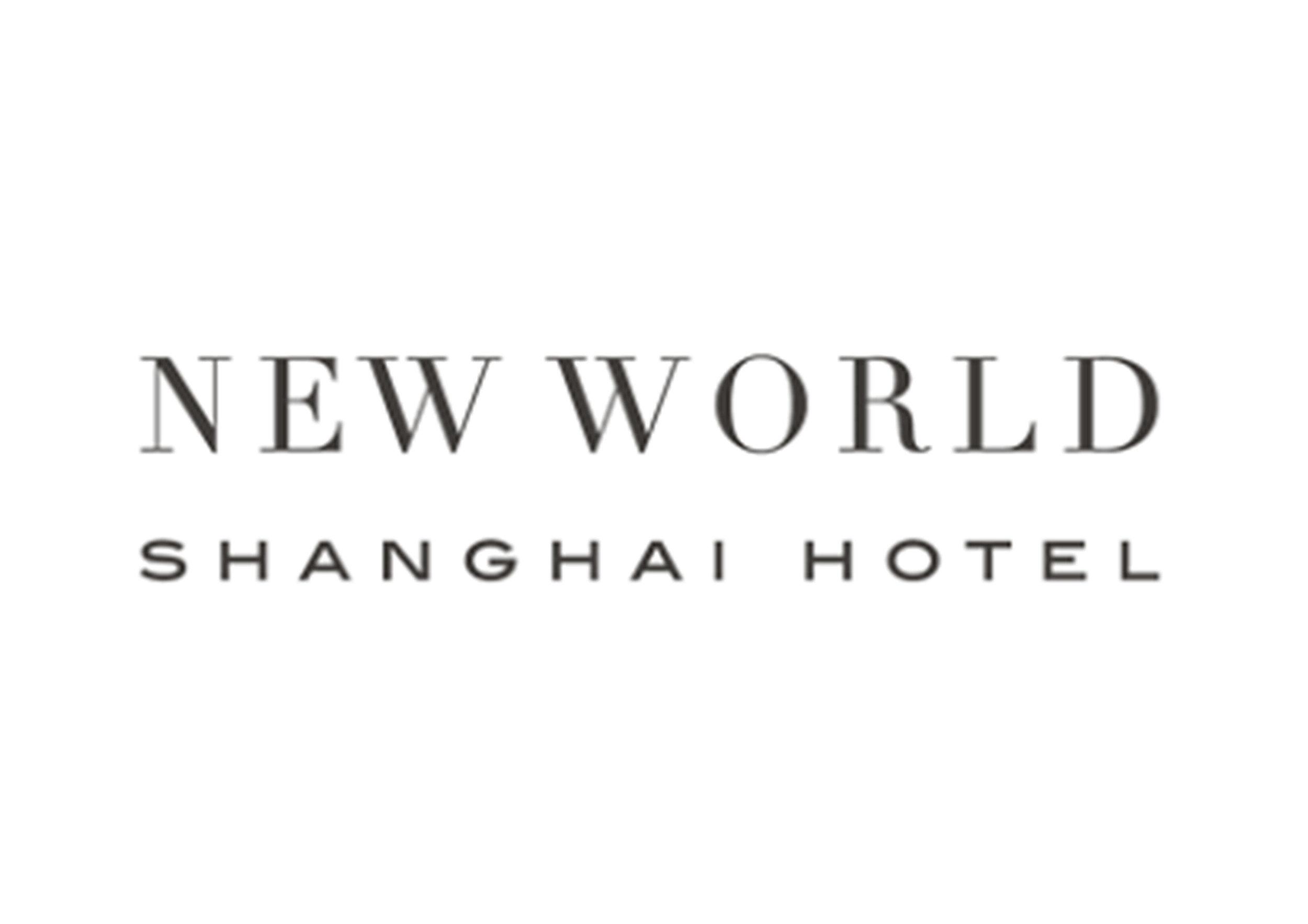 New World Shanghai.jpg