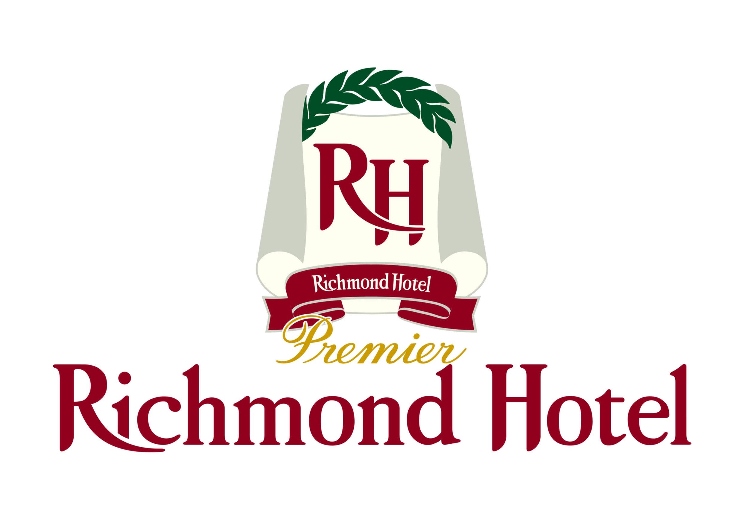 ..  Richmond Hotel Japan