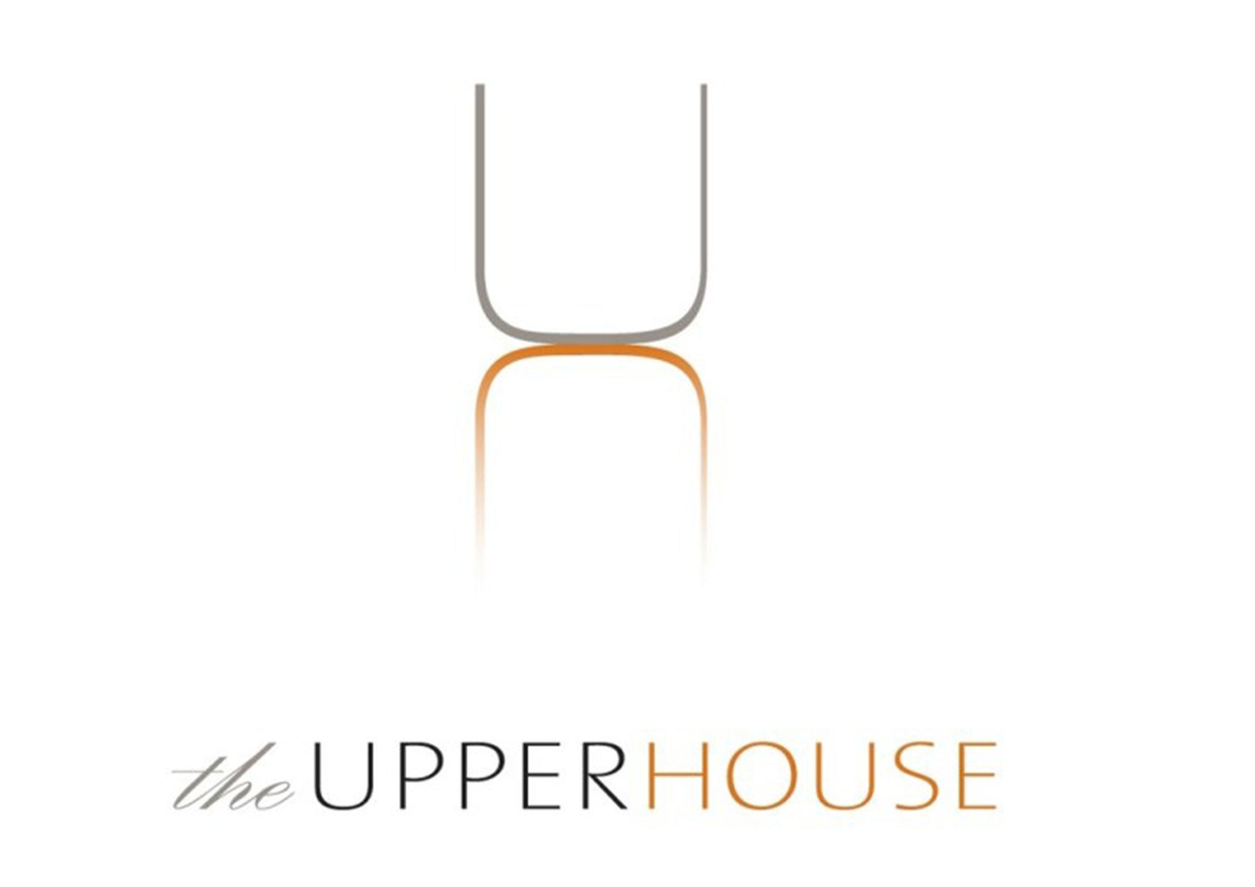 Upper House.jpg