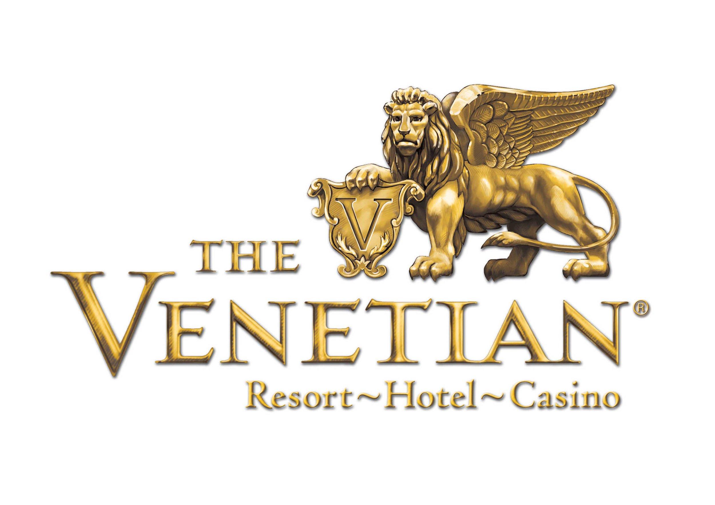..  The Venetian Hotel
