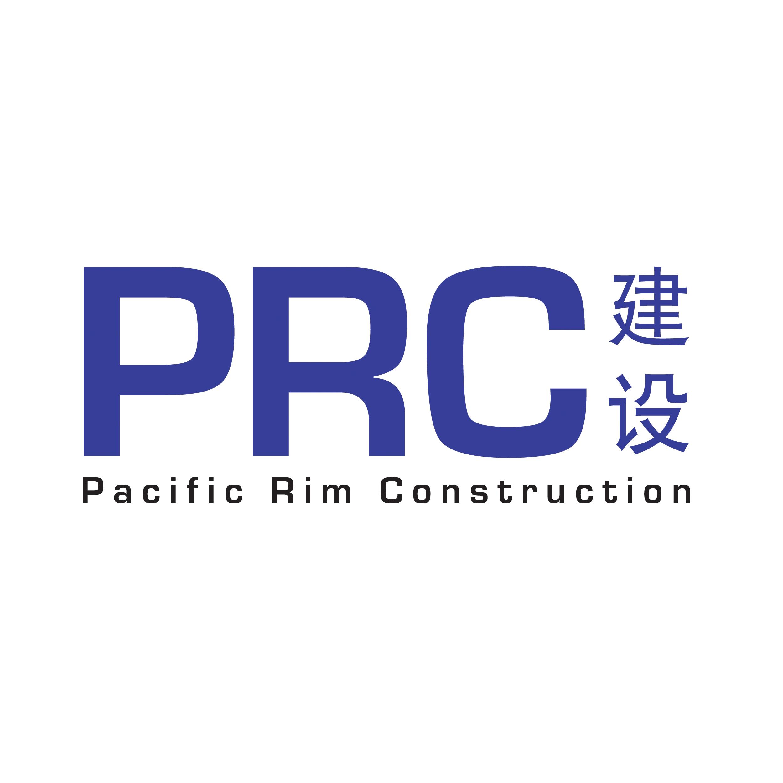 PRC.png