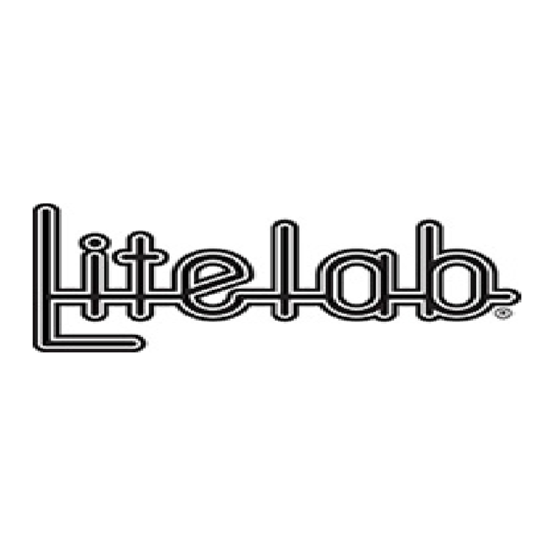 Litelab | 美國 -
