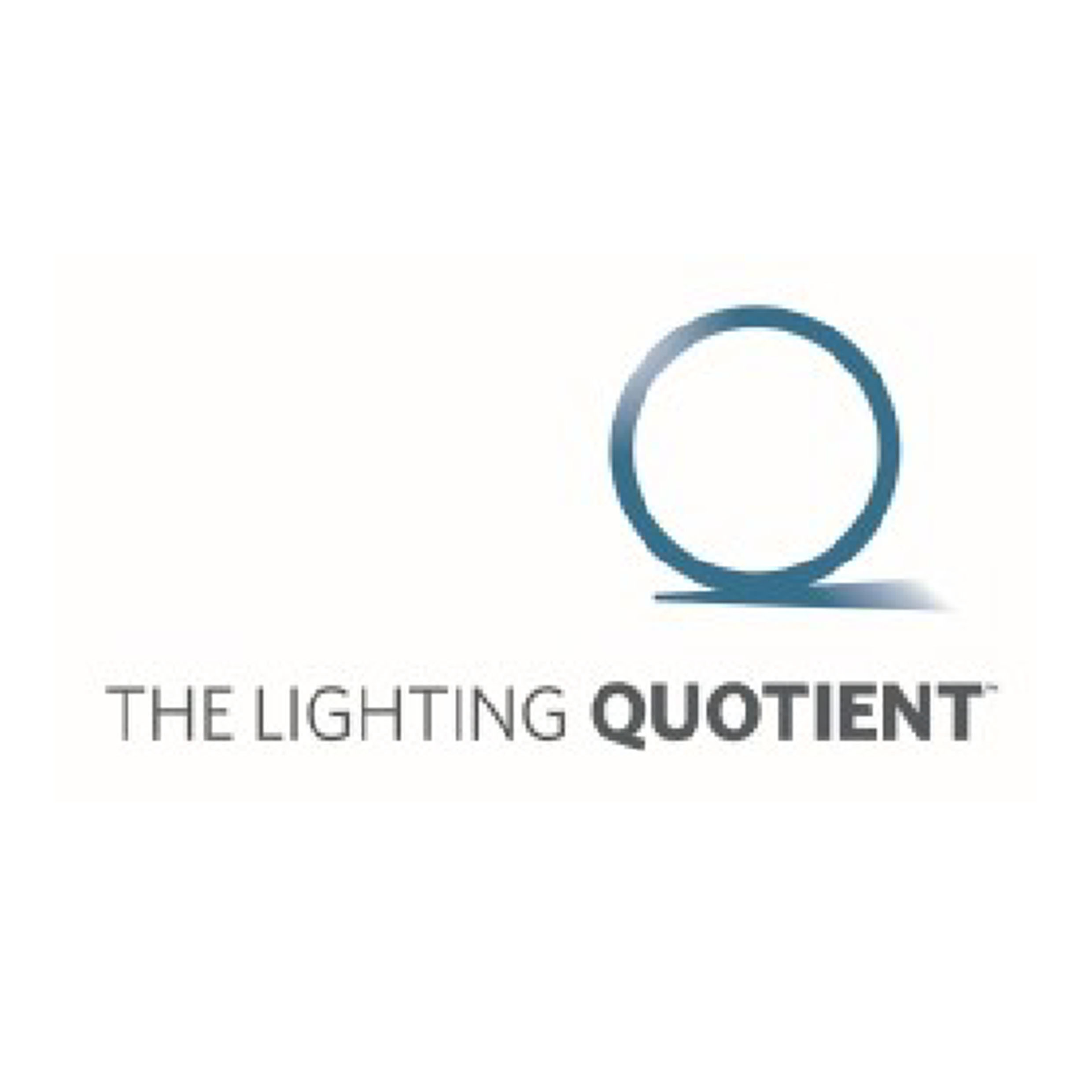 The Lighting Quotient | USA -