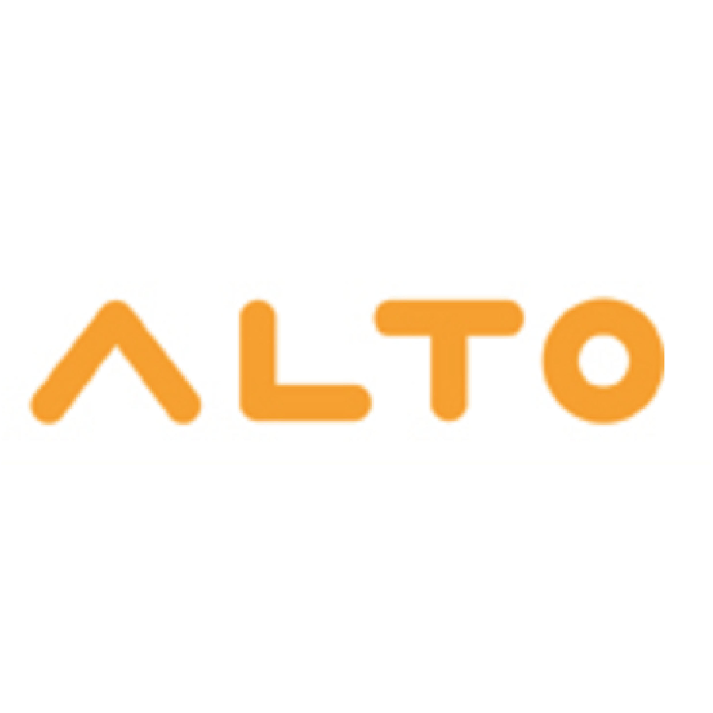 ALTO | South Korea -