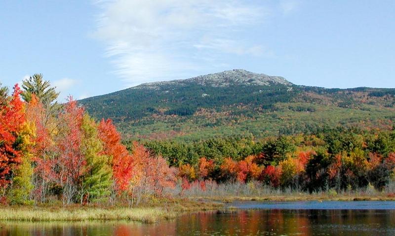Mount Monadnock.jpg