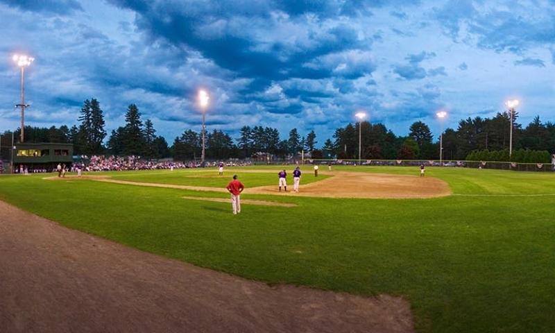Alumni Field.jpg